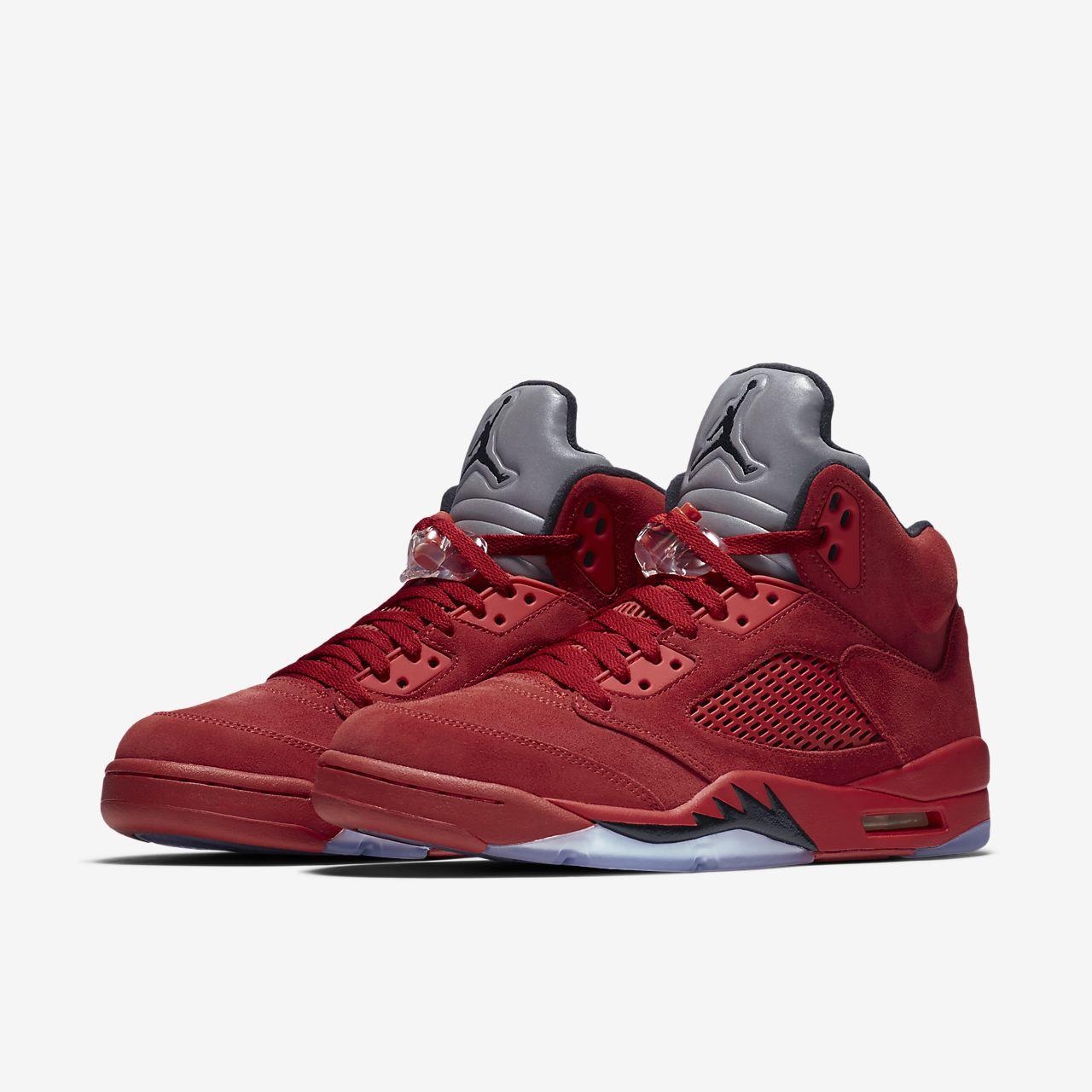 Jordan Nike Air Magasin Singapour