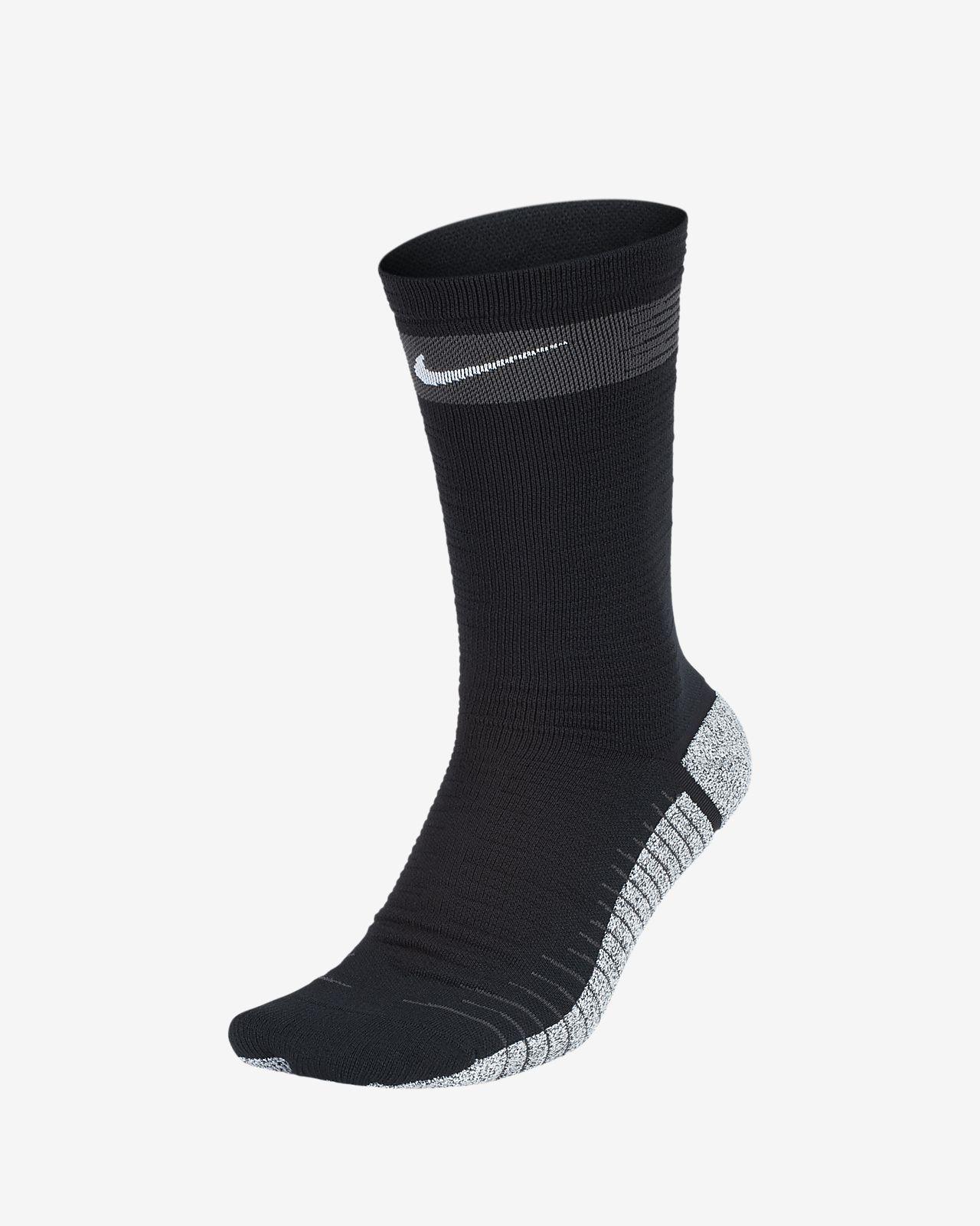 Ποδοσφαιρικές κάλτσες NikeGrip Strike Light Crew