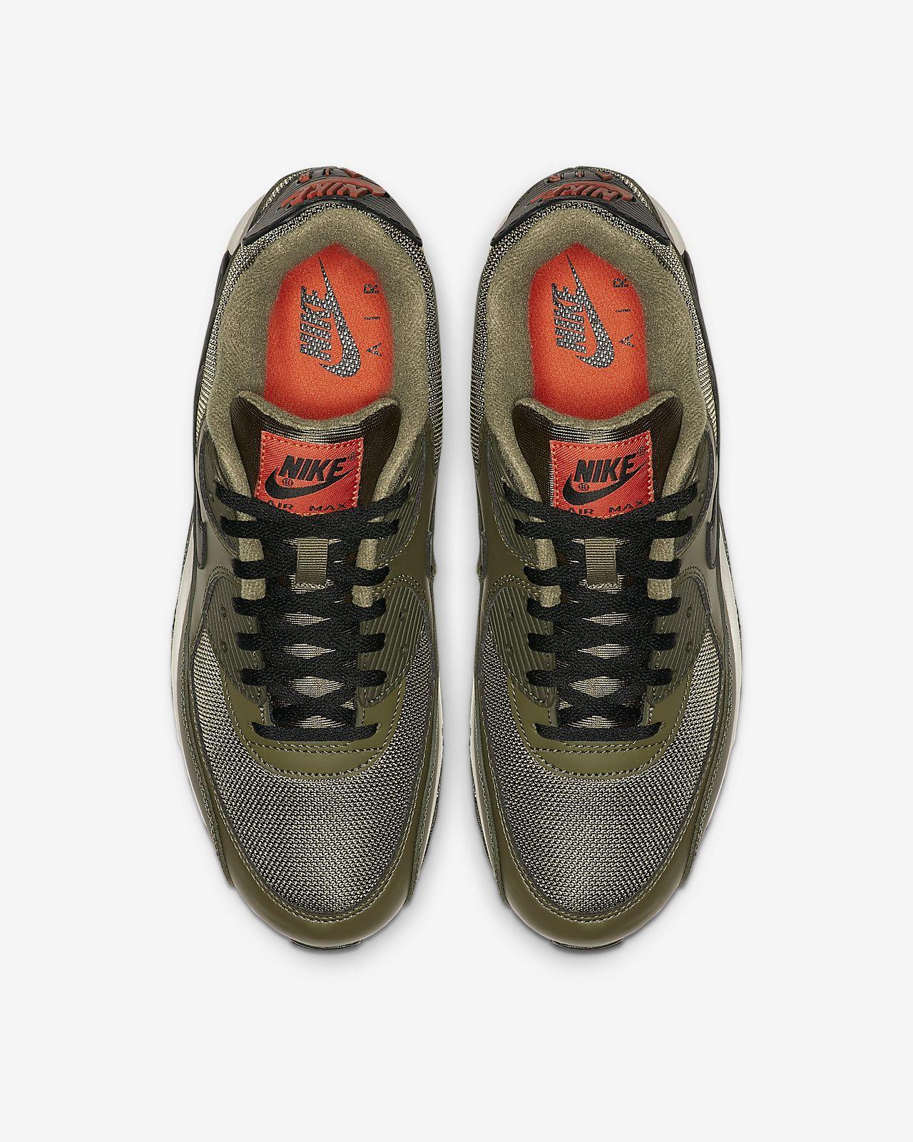 Acheter Meilleures Ventes Nike Air Max 90 Essential Homme