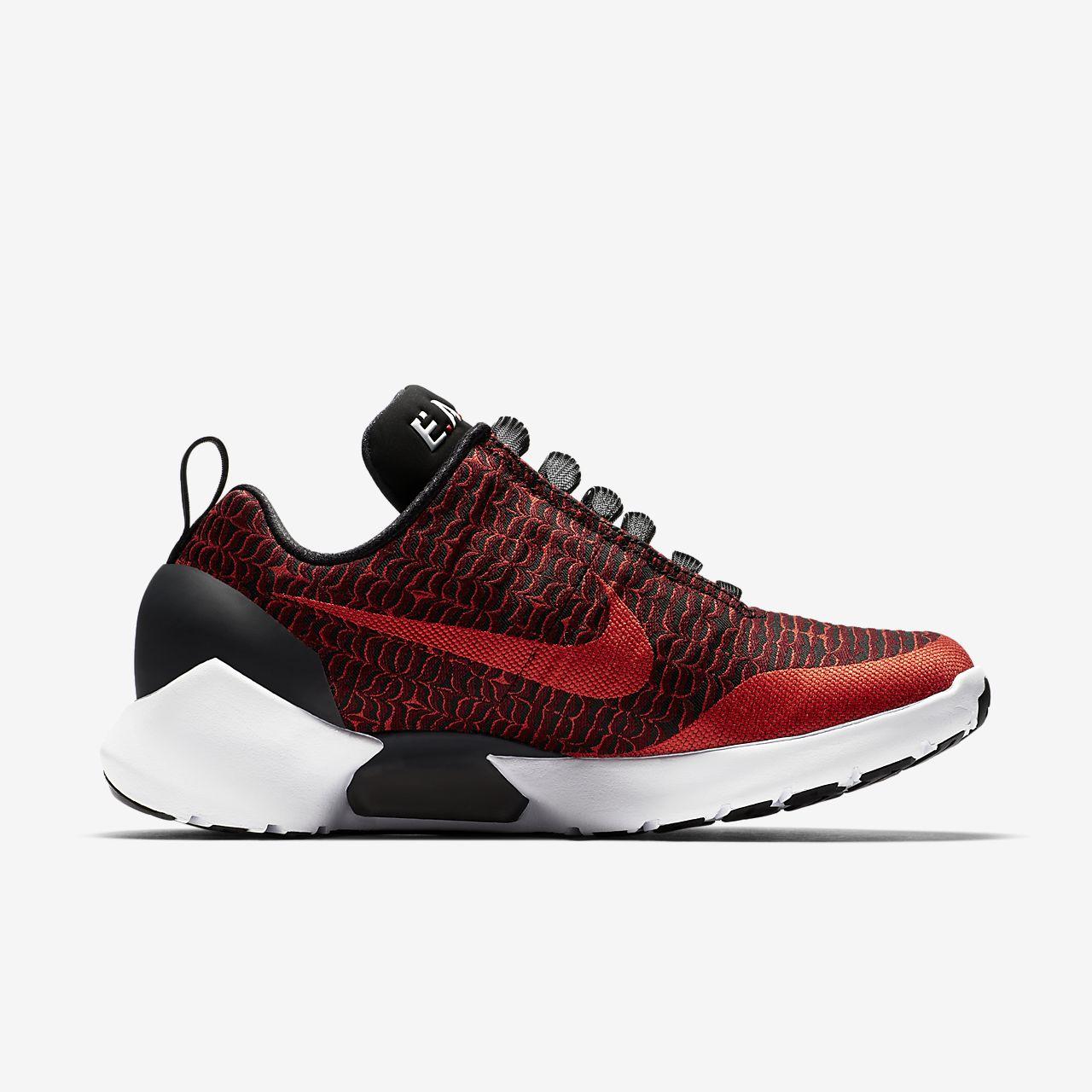 Nike plus sensor | by Nike