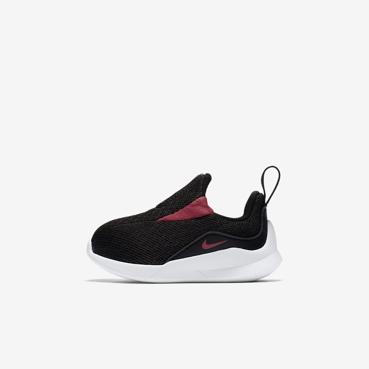 dd515959843d5 Calzado para bebés Nike Viale. Nike.com MX