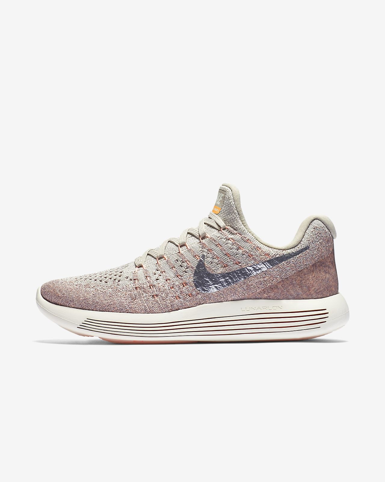 cheap for discount 9fbcb 69da5 ... spain nike lunarepic low flyknit 2 womens running shoe bcb6a 12d84