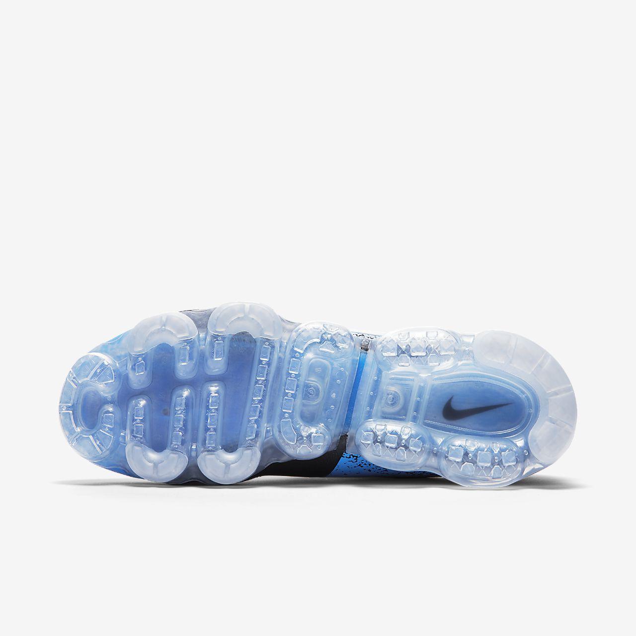 new products 6c4ba 07319 ... Nike Air VaporMax Men s Shoe