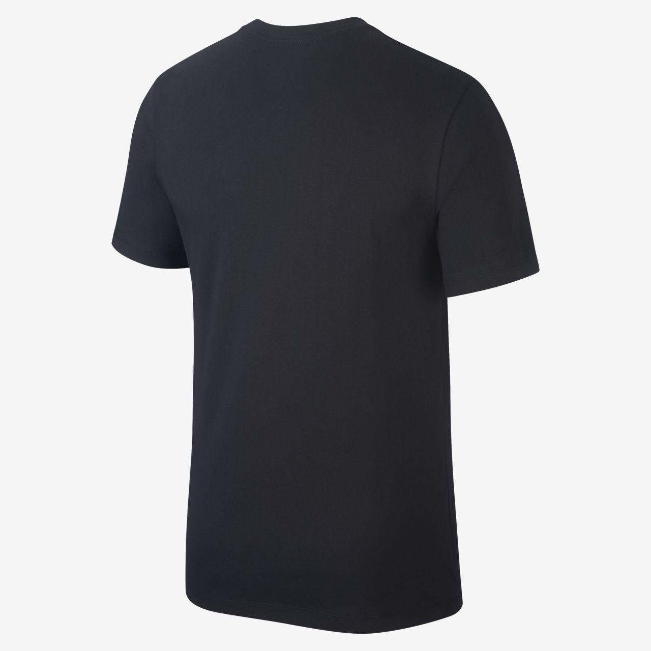 2545beec7f1 Jordan Jumpman Men's T-Shirt. Nike.com ZA