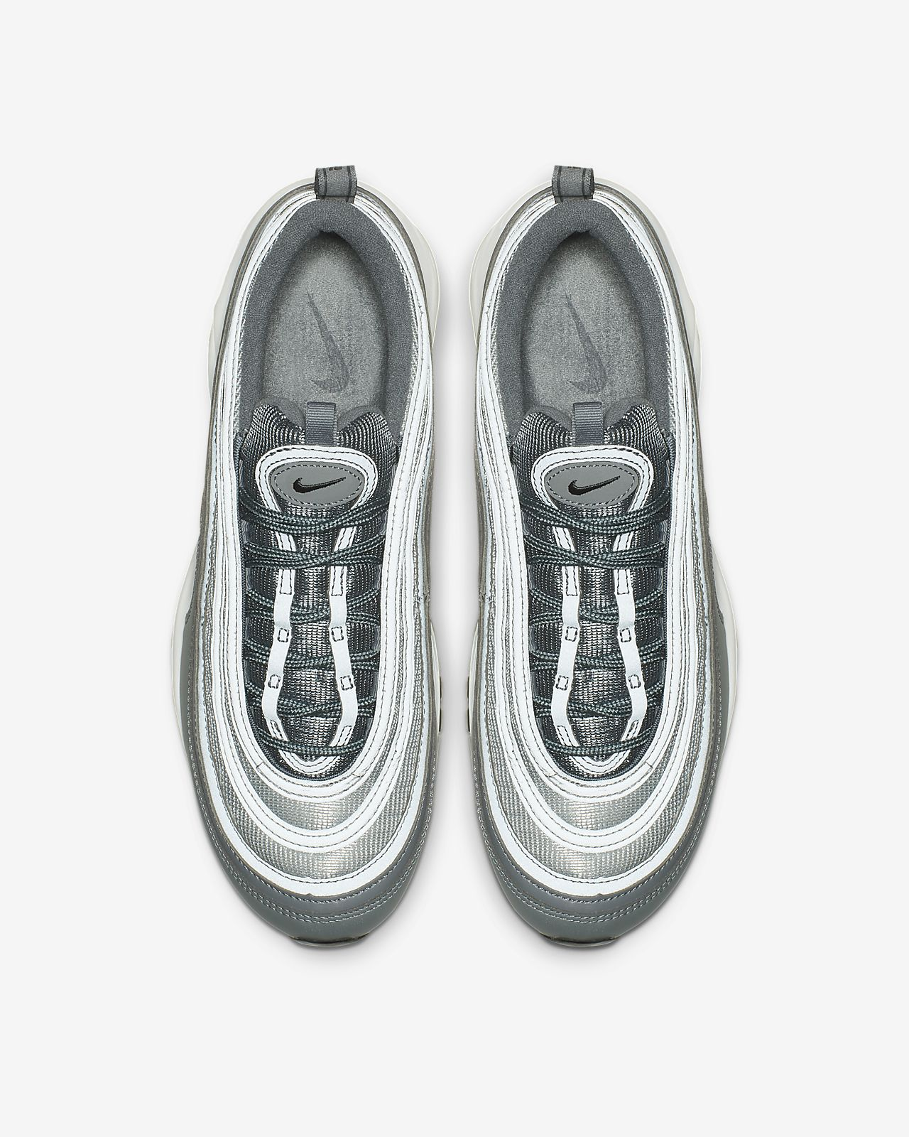 7794932a82af Nike Air Max 97 Essential Men s Shoe. Nike.com GB