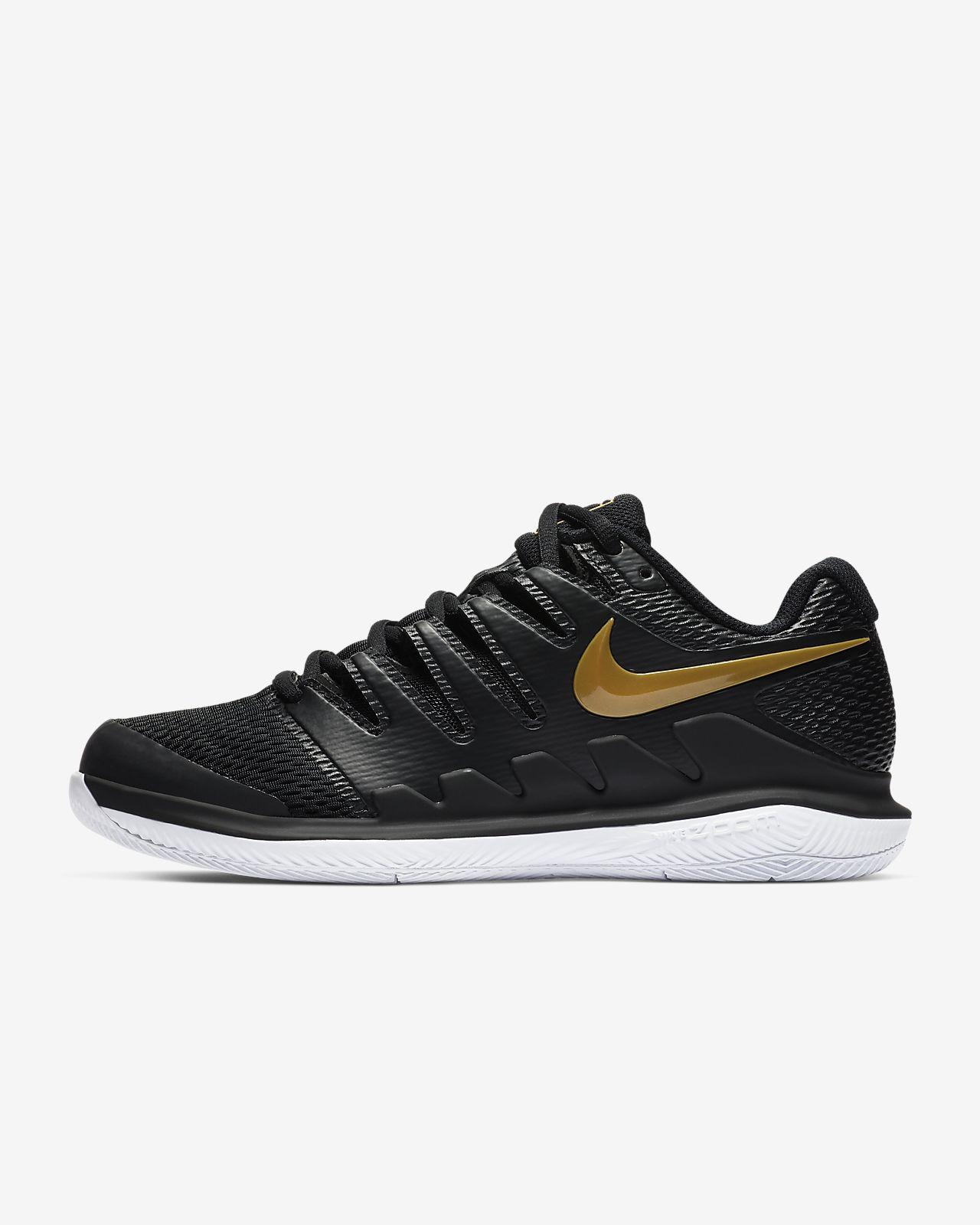 finest selection 399af 81081 Women s Hard Court Tennis Shoe. NikeCourt Air Zoom Vapor X
