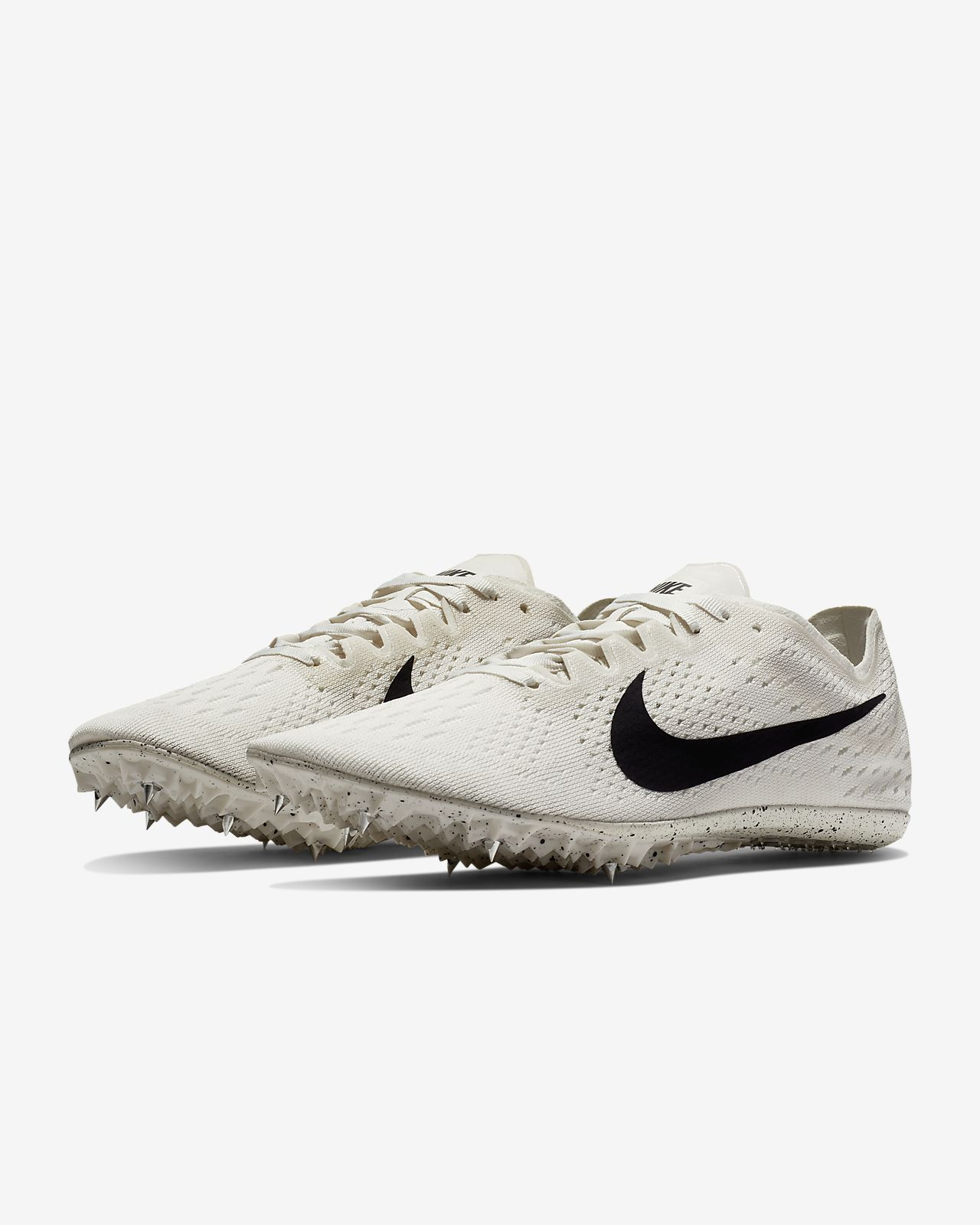 purchase cheap 5419d 915a1 ... Nike Zoom Victory 3 Unisex Racing Spike