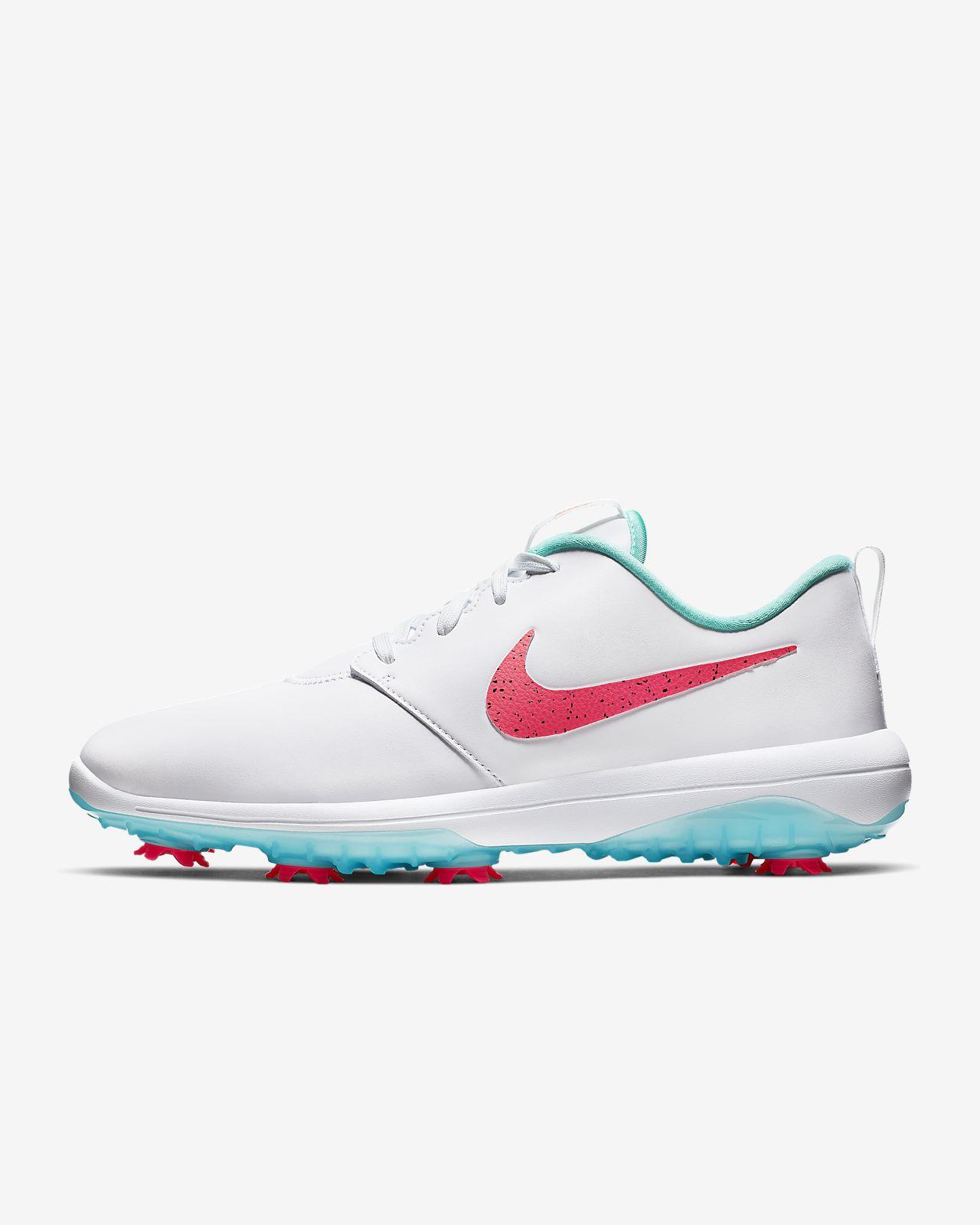 Calzado de golf para hombre Nike Roshe G Tour