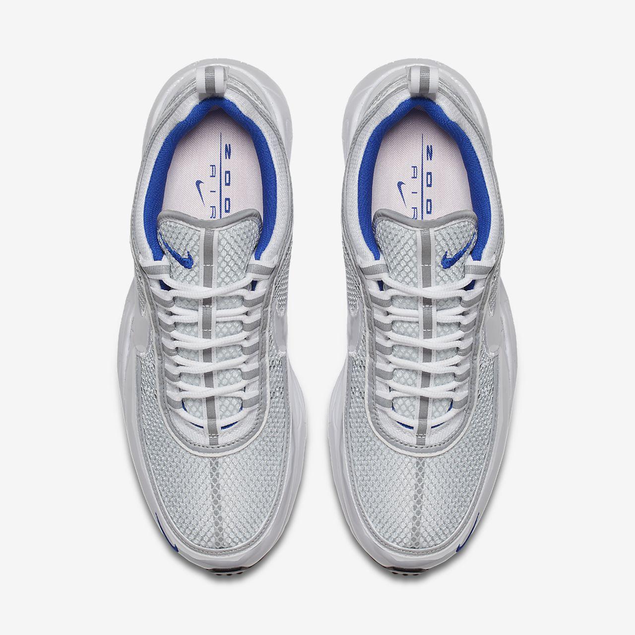 Nike Air Zoom Spiridon  16 Men s Shoe. Nike.com IE c236a88d5