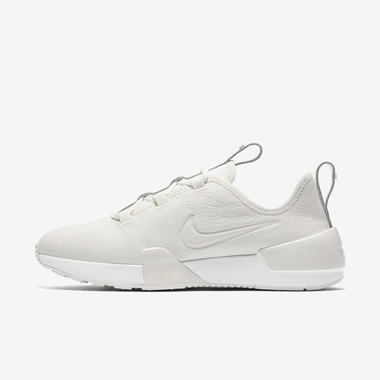 Nike Ashin Modern QVH869