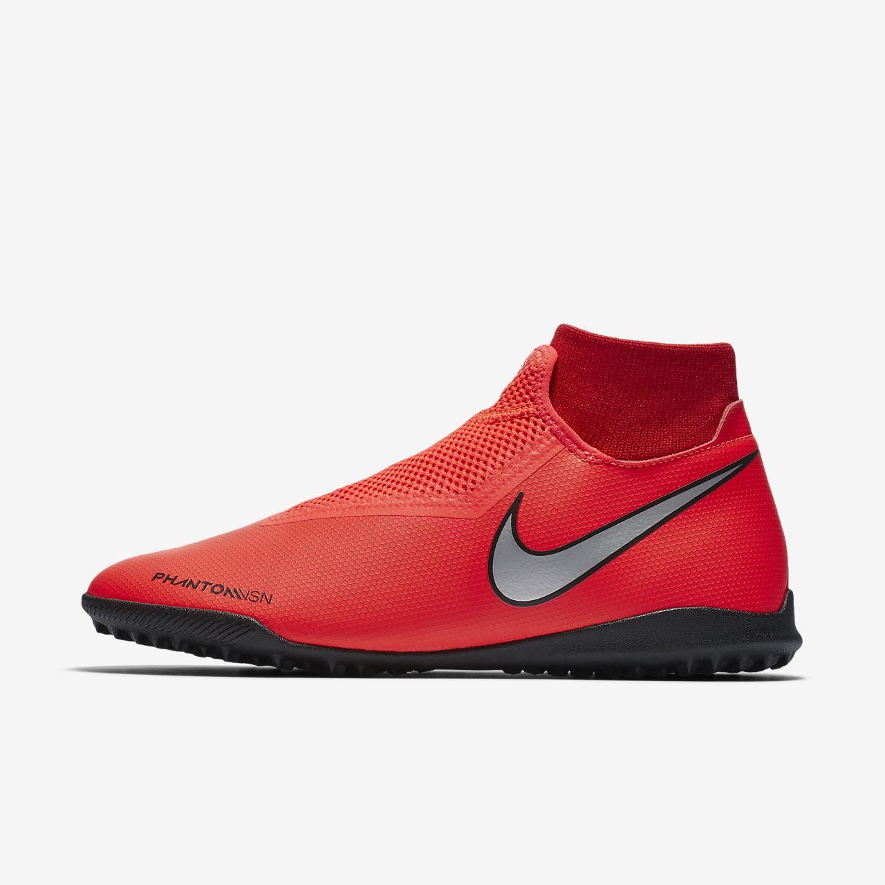 low priced 66e4d b2006 Nike Phantom Vision Academy Dynamic Fit TF