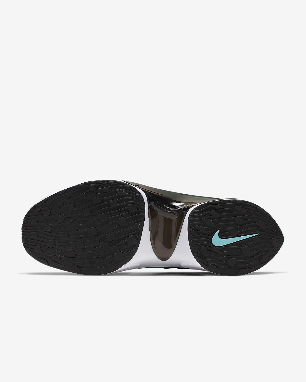 Scarpa Nike Signal DMSX
