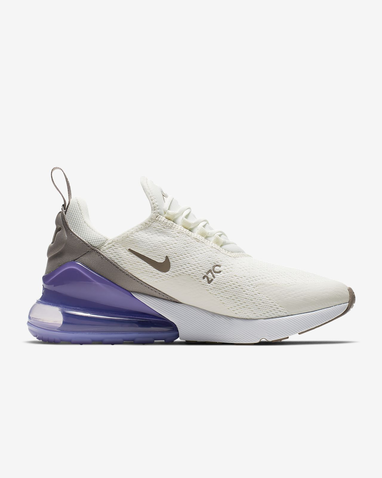 save off 17f2c 56a7d Low Resolution Nike Air Max 270 Women s Shoe Nike Air Max 270 Women s Shoe