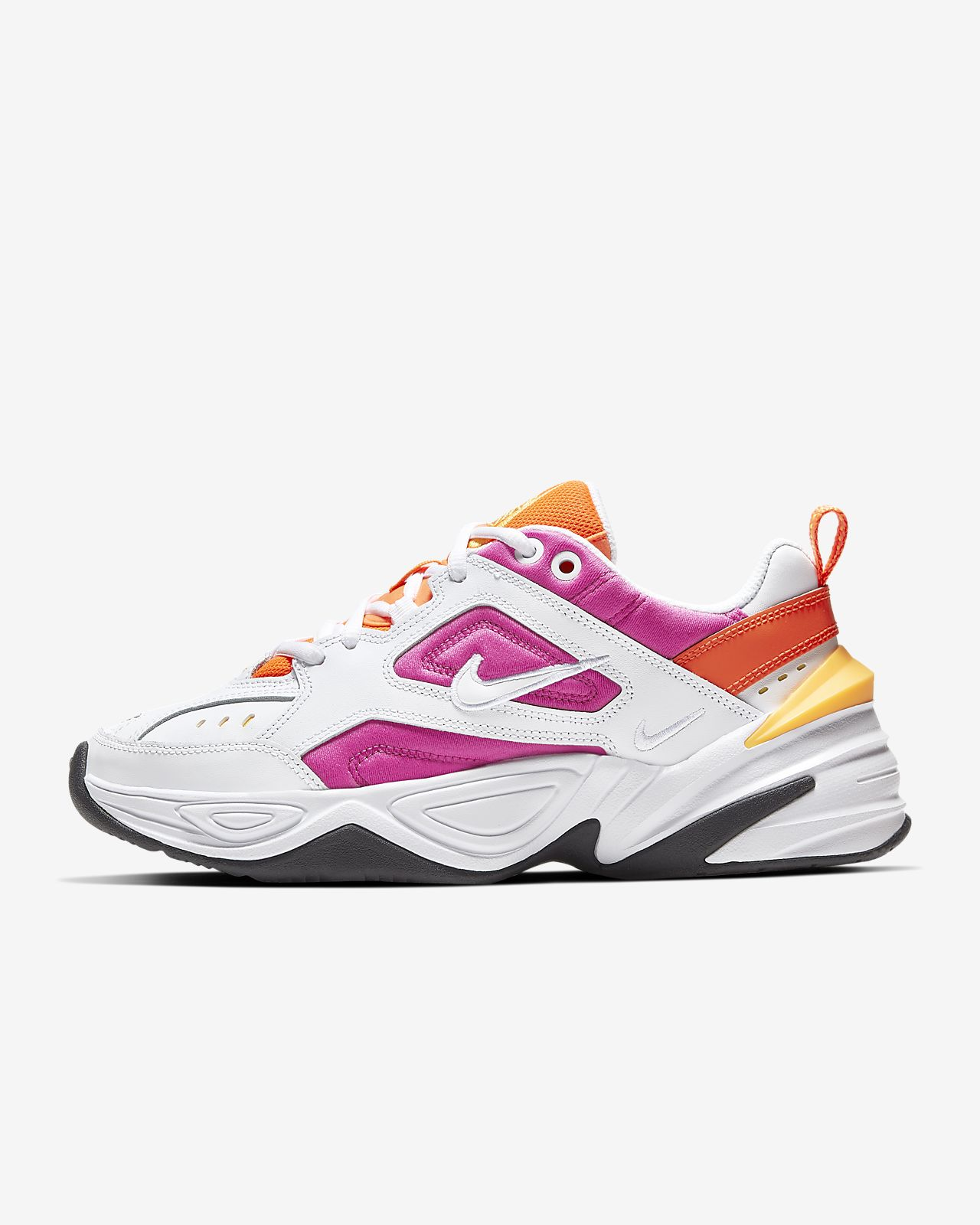 latest design coupon codes fantastic savings Nike M2K Tekno Women's Shoe