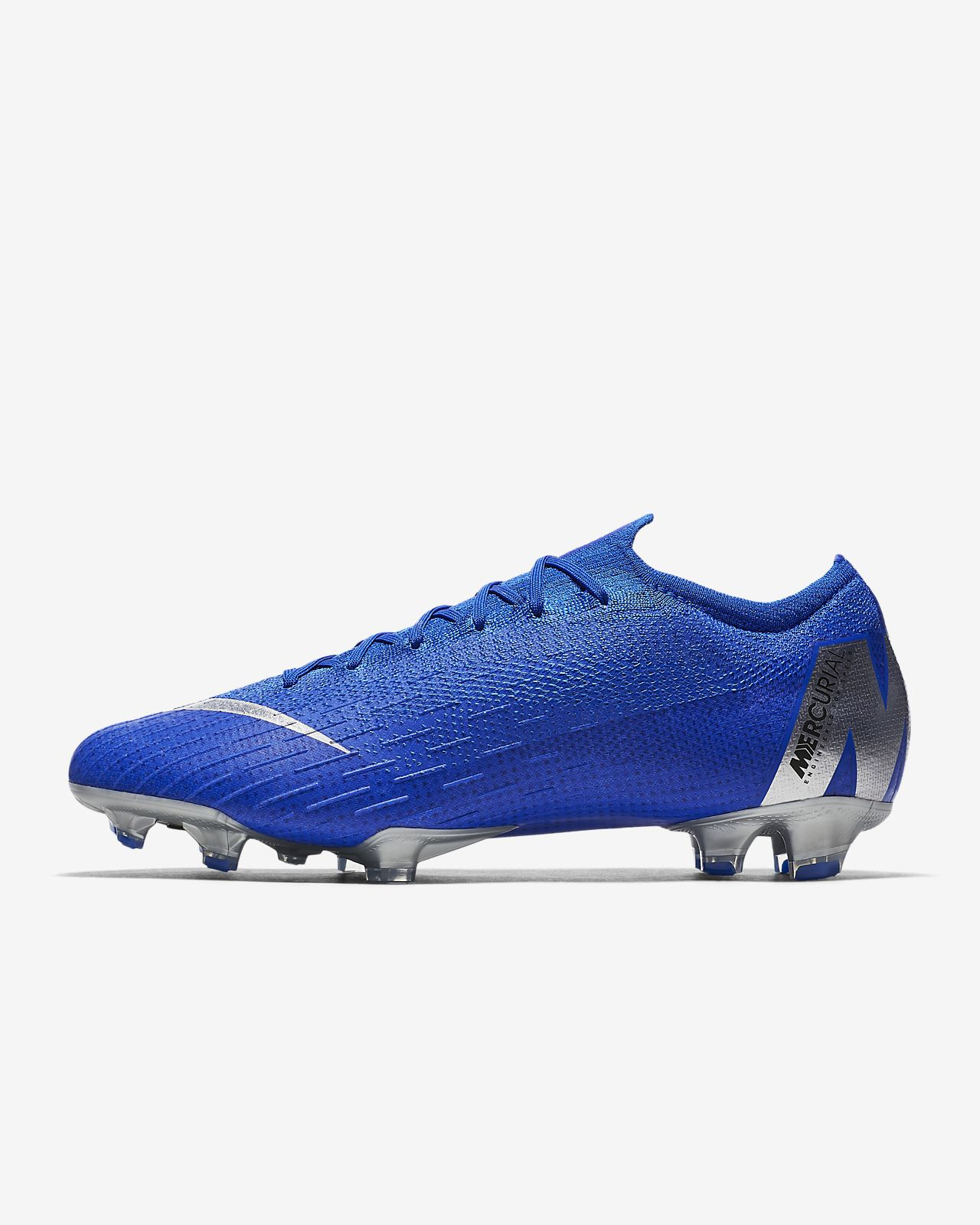 Nike Vapor 12 Elite FG Firm-Ground Football Boot