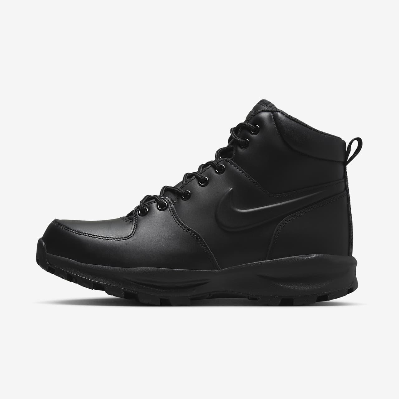 Scarponcino Nike Manoa - Uomo. Nike.com CH 9ef1acdf35f4