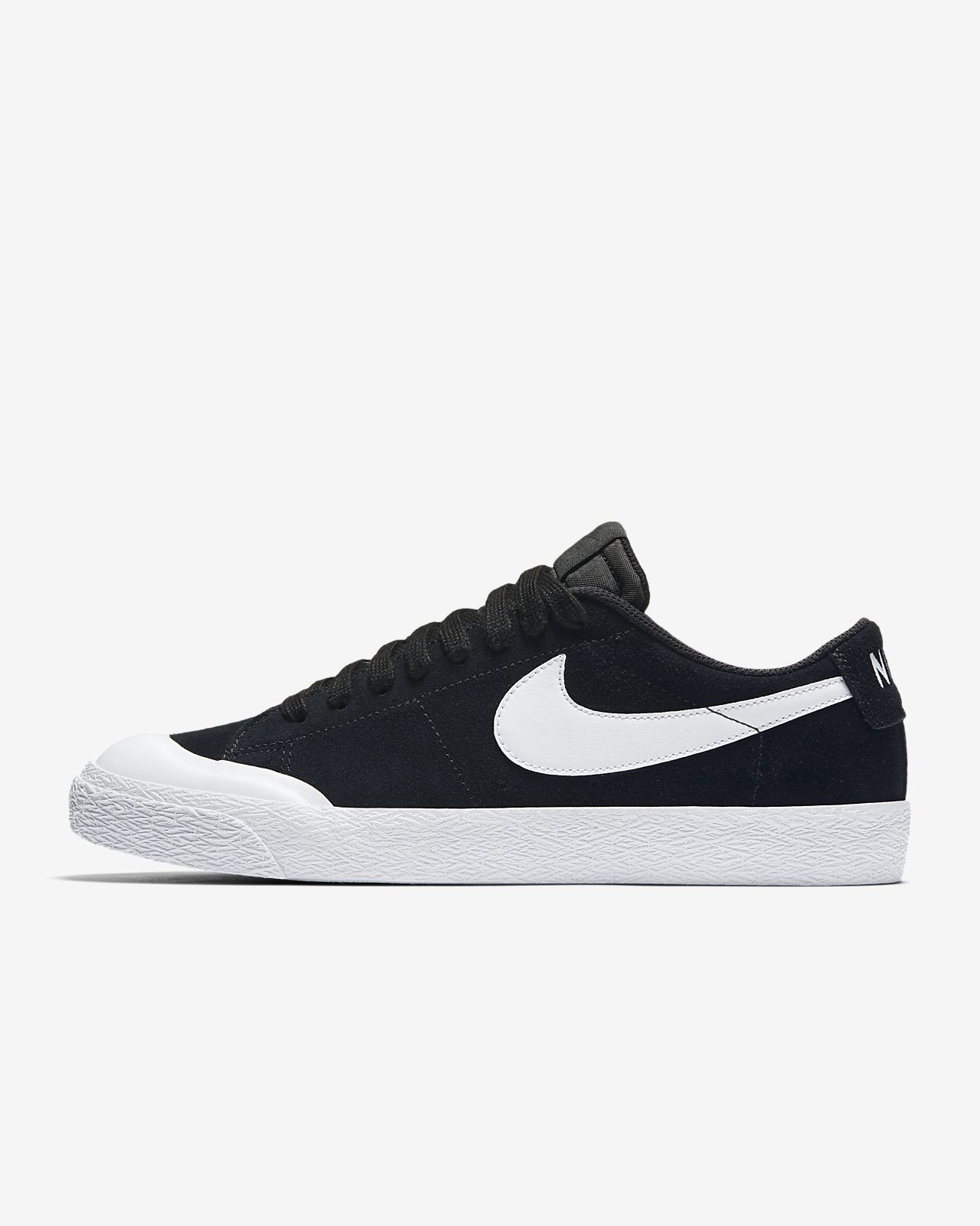 Nike SB Blazer Low XT Men's Skateboarding Shoe