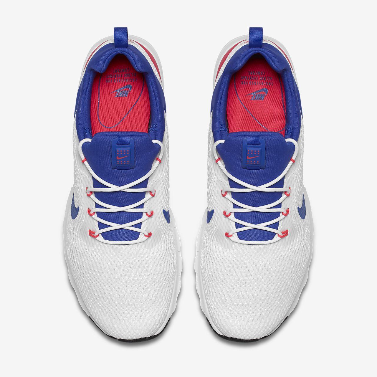 ... Nike Air Max Motion Racer Men's Shoe
