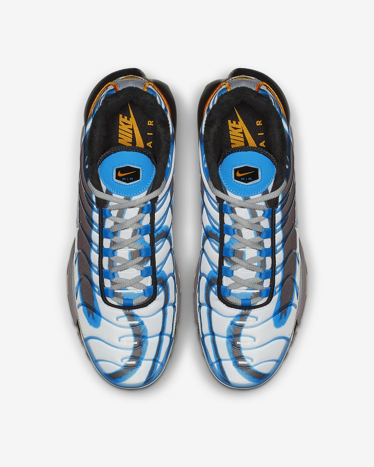 abe142b612c48 Nike Air Max Plus Premium Men's Shoe. Nike.com