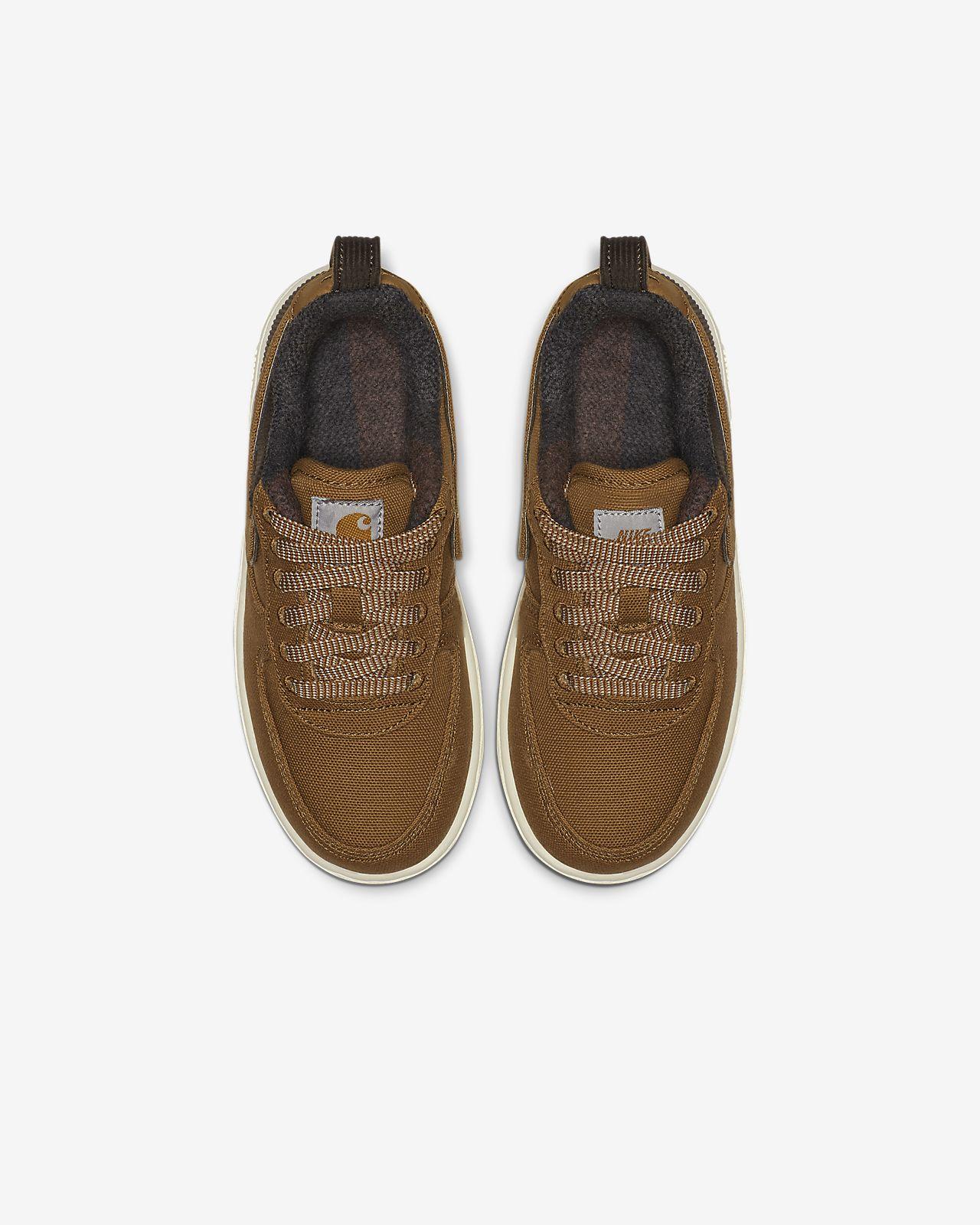 e3d847ec94040 Für Premium Nike 1 Force Schuh Kinder Wip De Jüngere qw4A4TfX