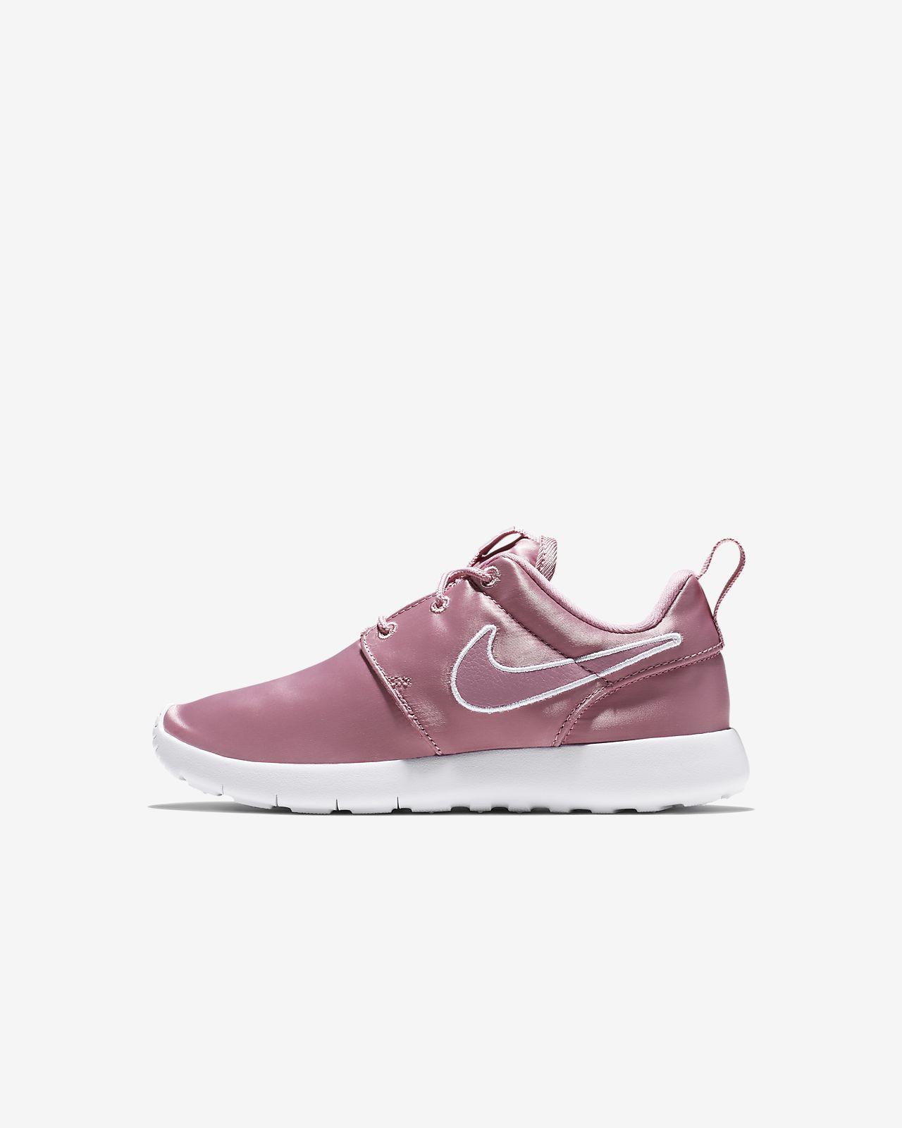 Nike Roshe One Little Kids' Shoe