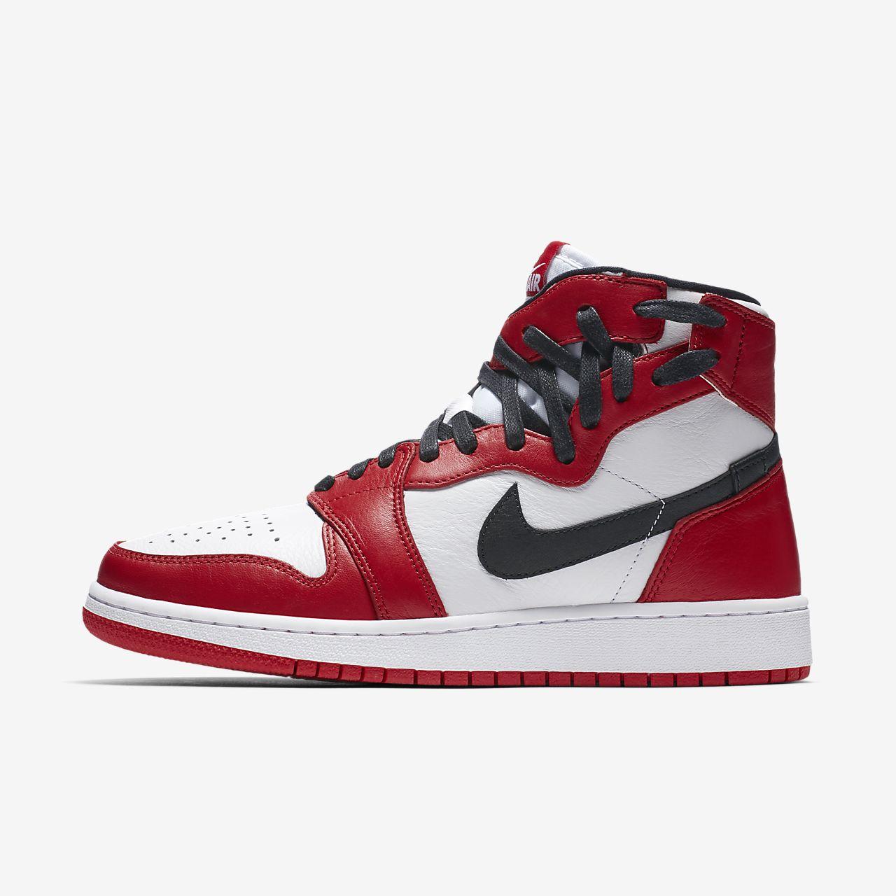 Jordan 1 Rebel XX OG 女鞋