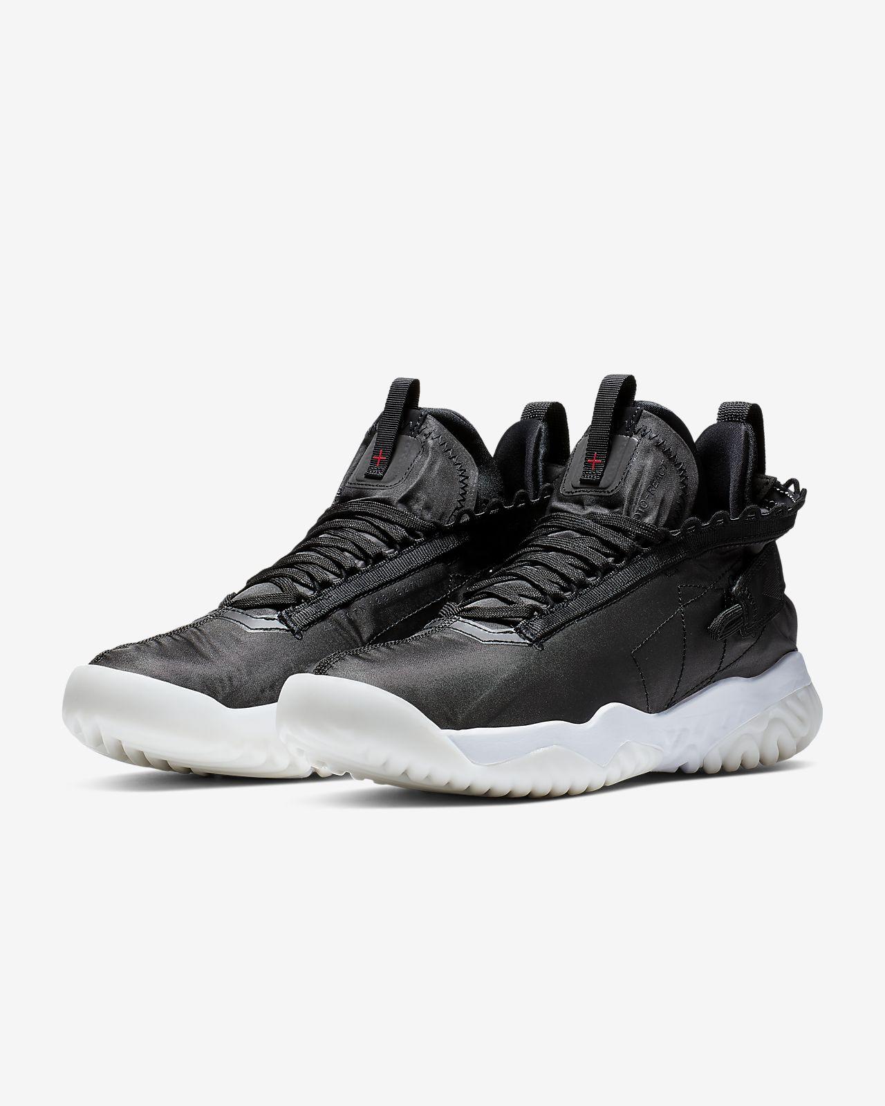 wholesale dealer 0a4d9 98fa1 ... Jordan Proto-React Men s Shoe