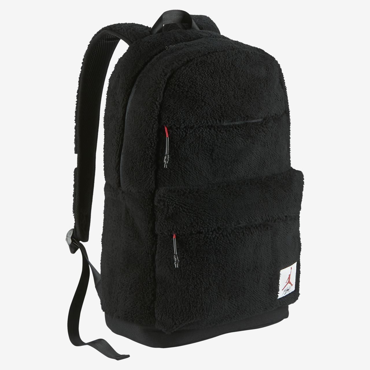 a23d32748af Low Resolution Jordan Fleece Backpack Jordan Fleece Backpack