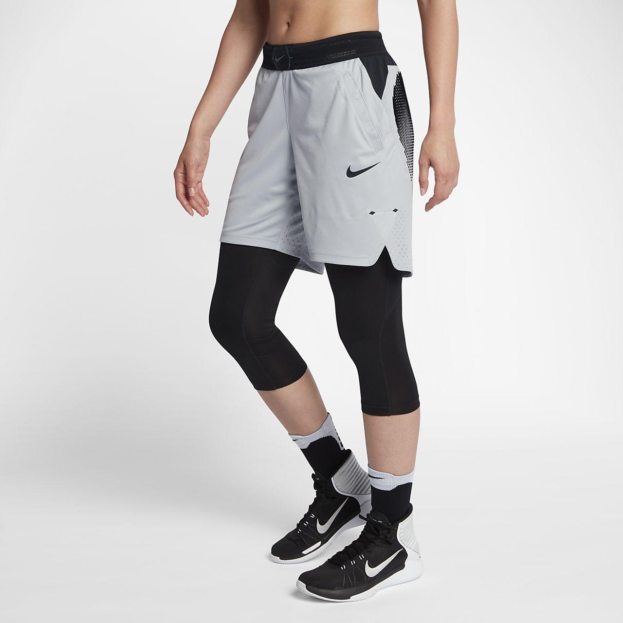 Nike Women 8