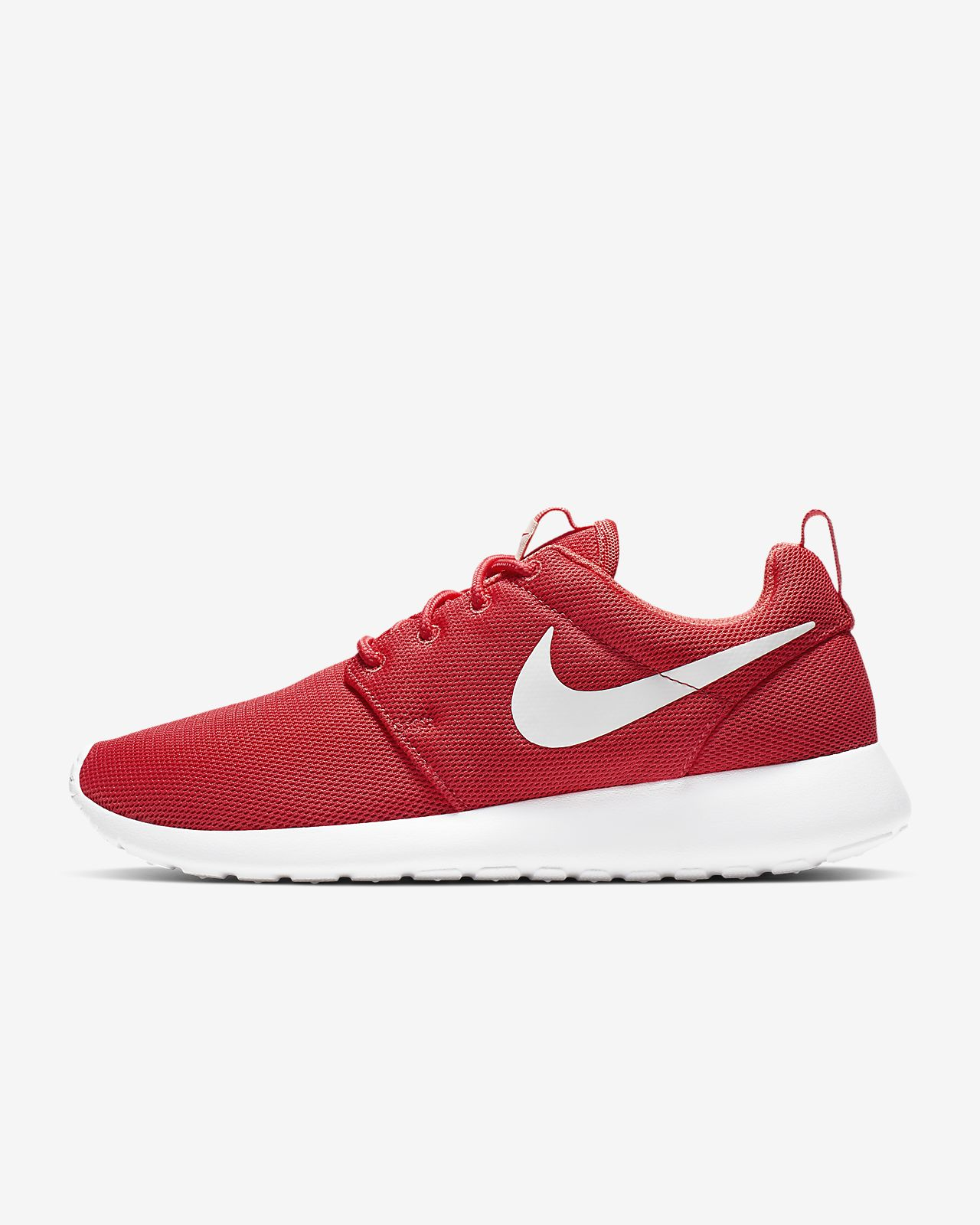 more photos 9adcb 82eae Women s Shoe. Nike Roshe One