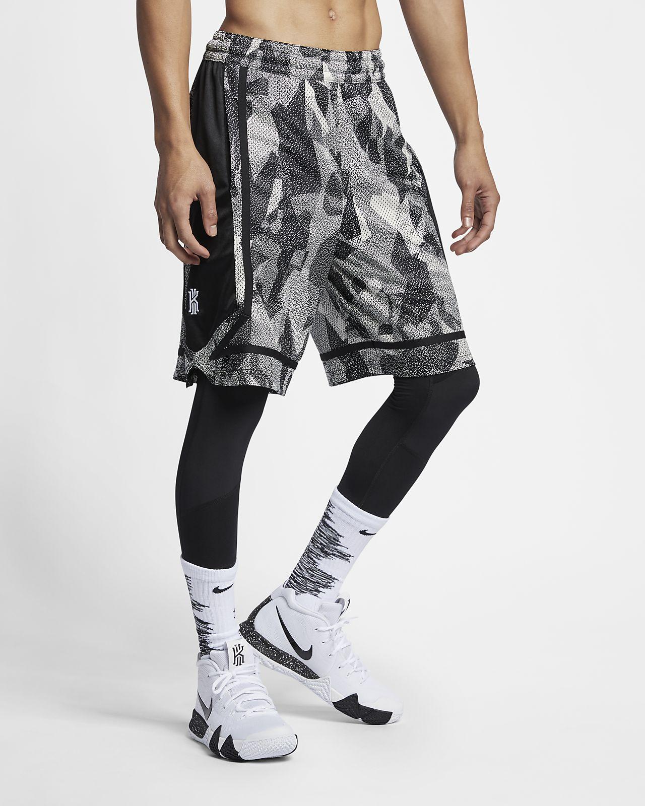 a2d9bcede83c Kyrie Dri-FIT Elite Men s Basketball Shorts. Nike.com NZ