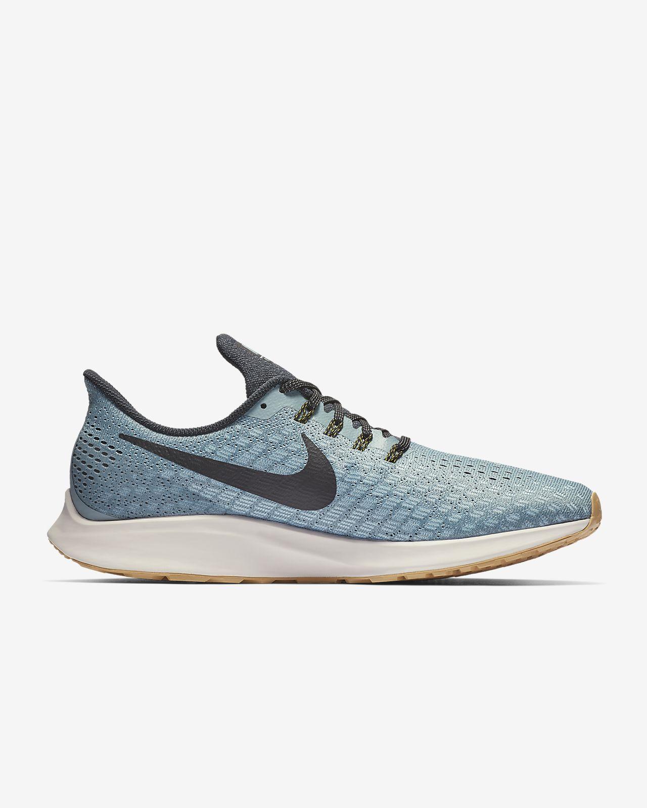 Nike Air Zoom Pegasus 35 Men s Running Shoe. Nike.com 8e1376e08