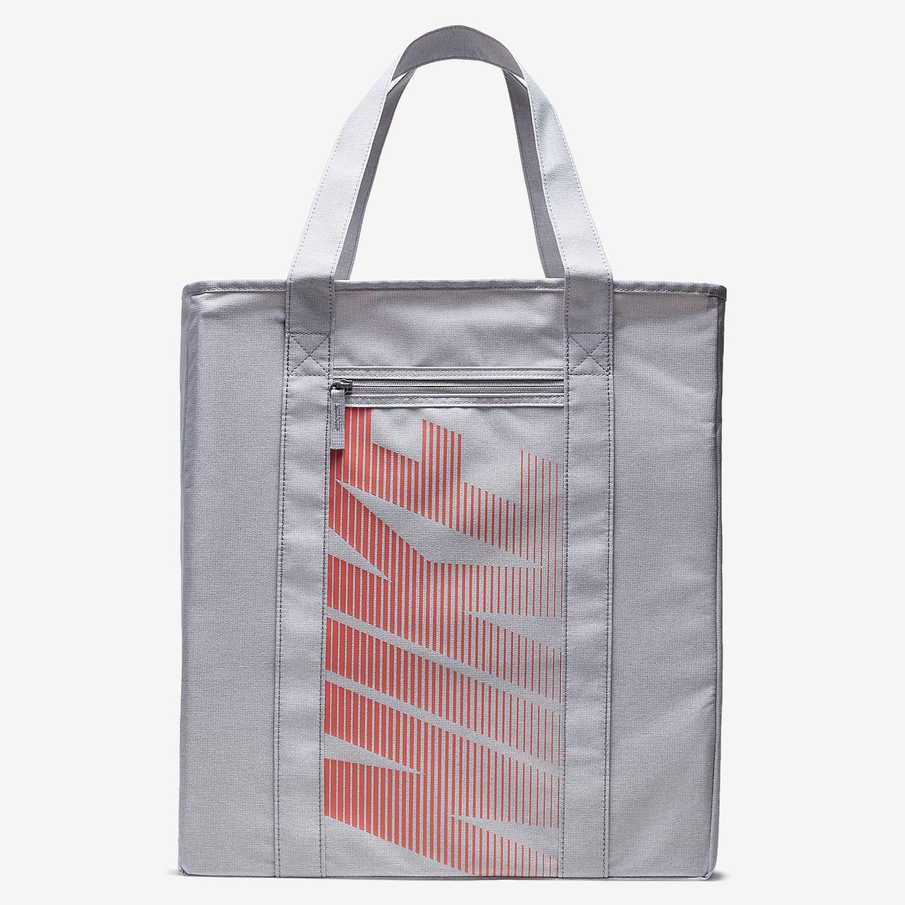 Nike Gym Tote Bag