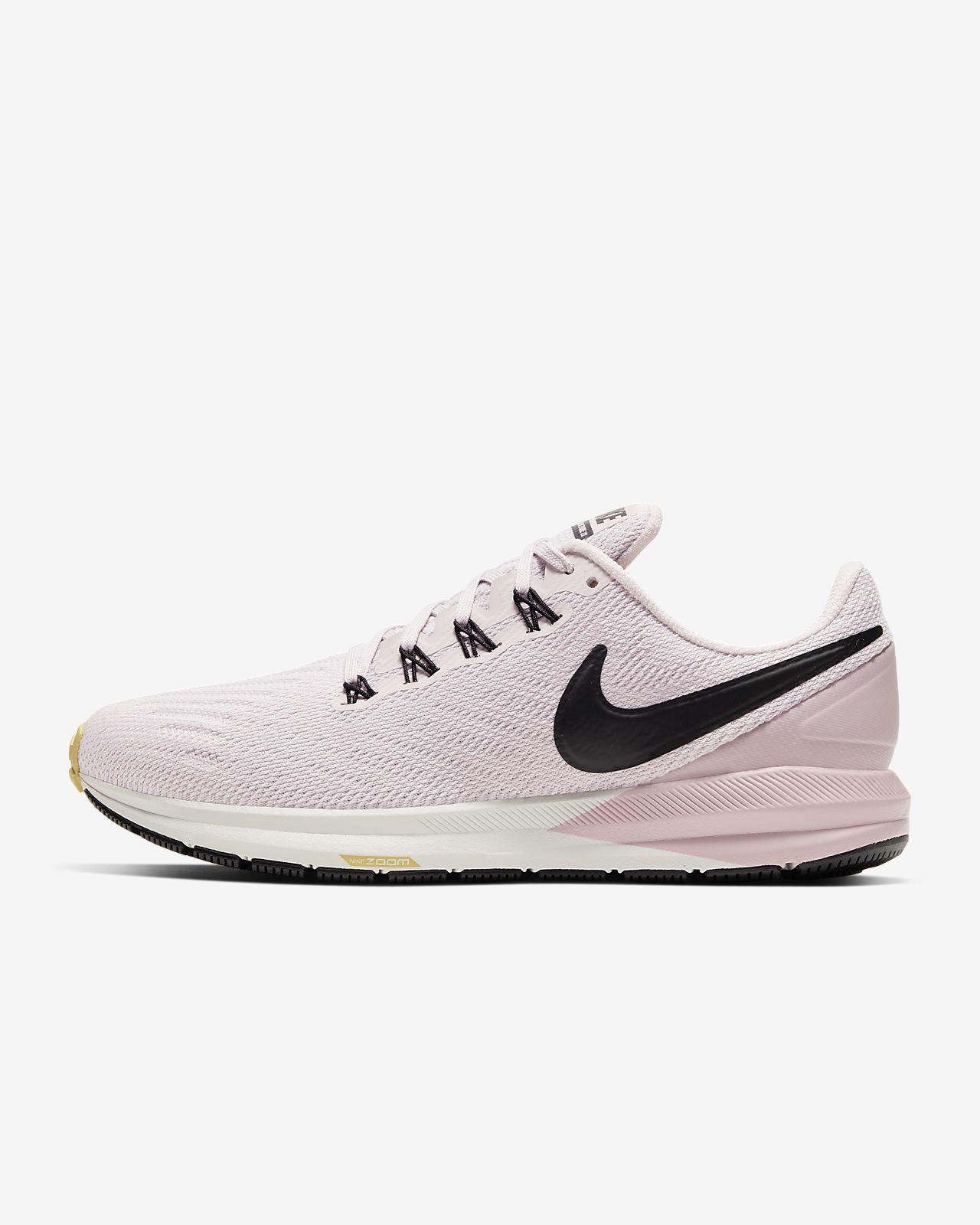 Nike Air Zoom Structure 22 Damen-Laufschuh