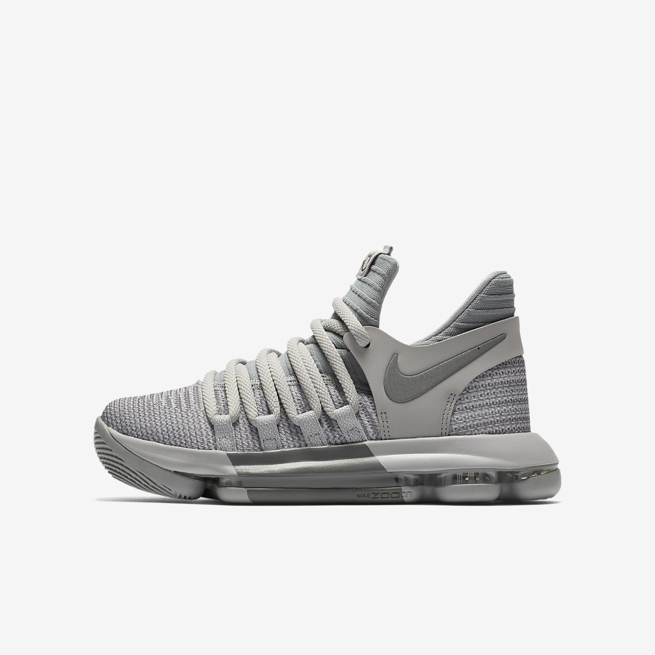 Womens Nike Low Top Basketball Shoes