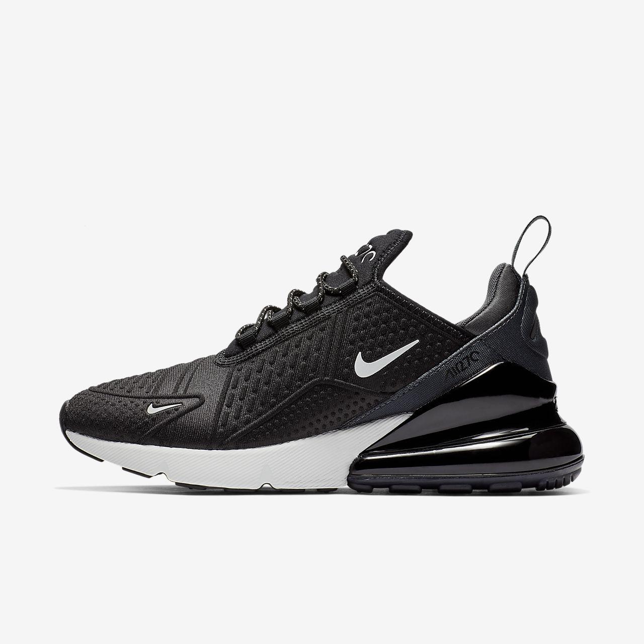 Chaussure Nike Air Max 270 SE pour Femme