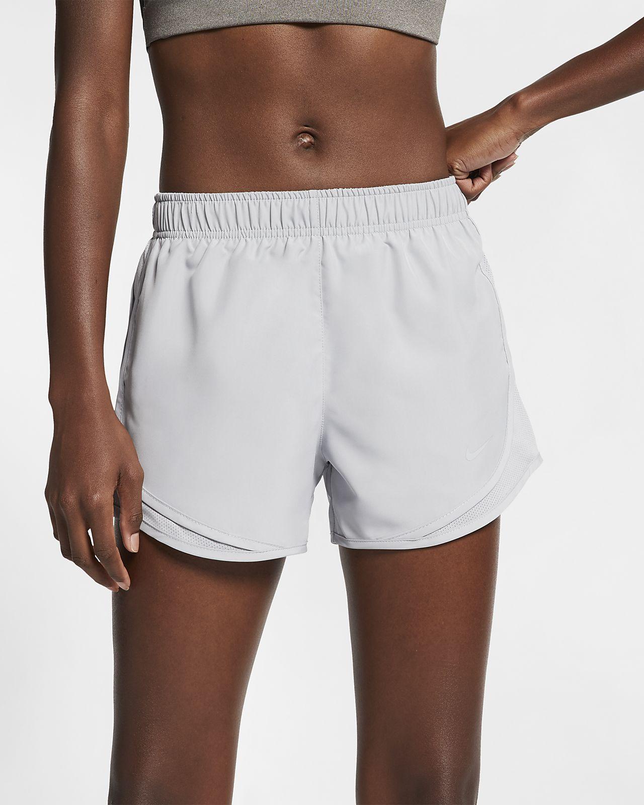 9bfe6403c Nike Tempo Women s Running Shorts. Nike.com