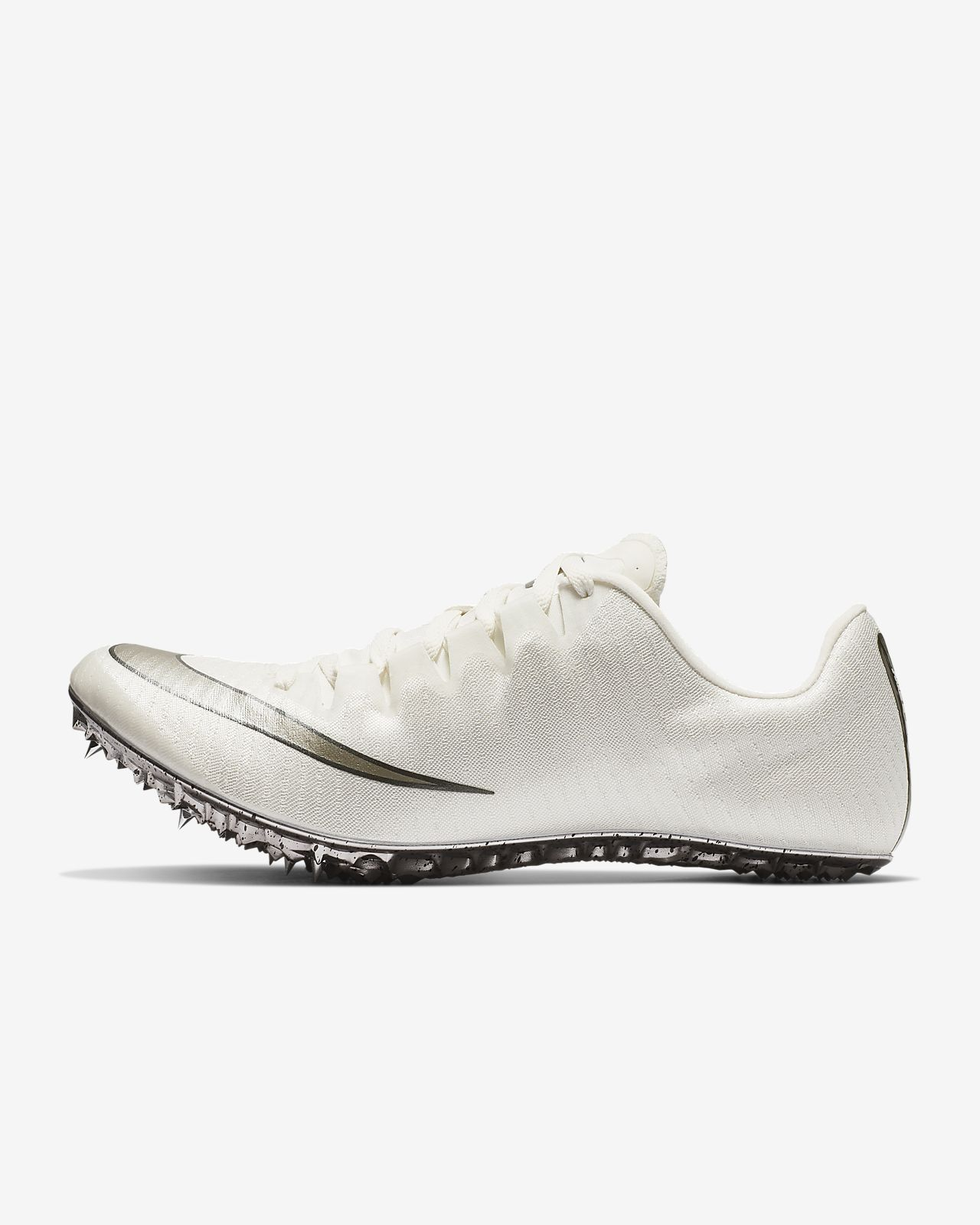 eb24db3fec8 Nike Superfly Elite Racing Spike