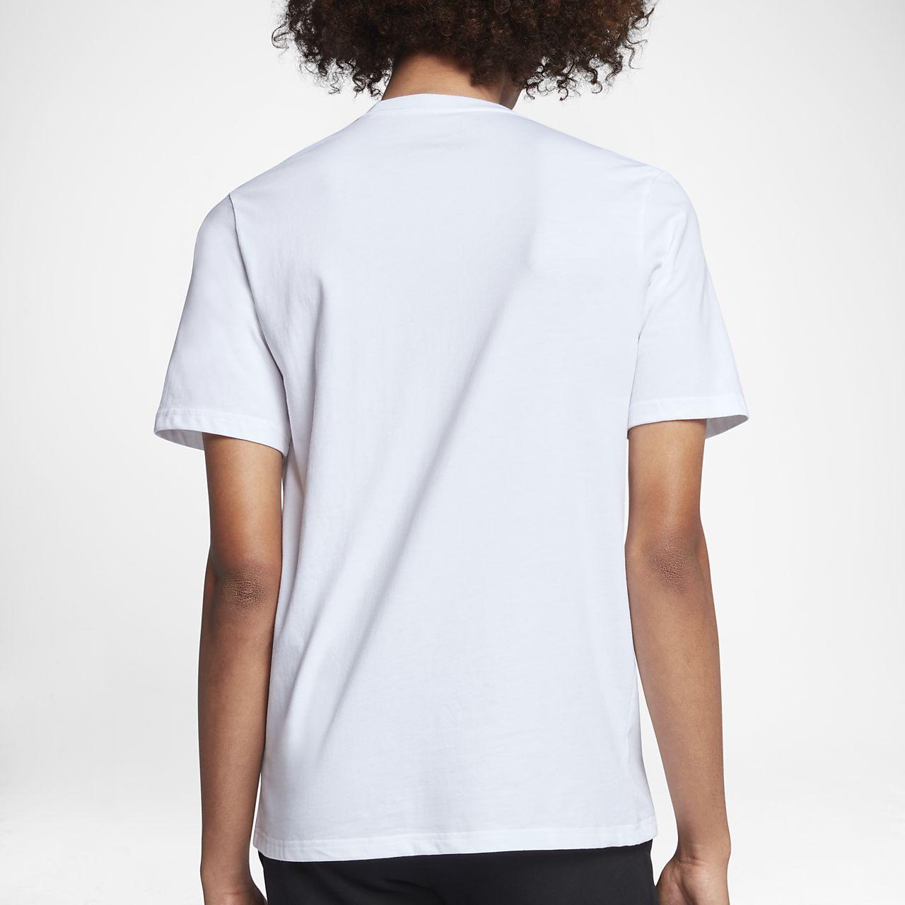 T-Shirt ... Converse Chuck Patch Contrast Slash Men's T-Shirt
