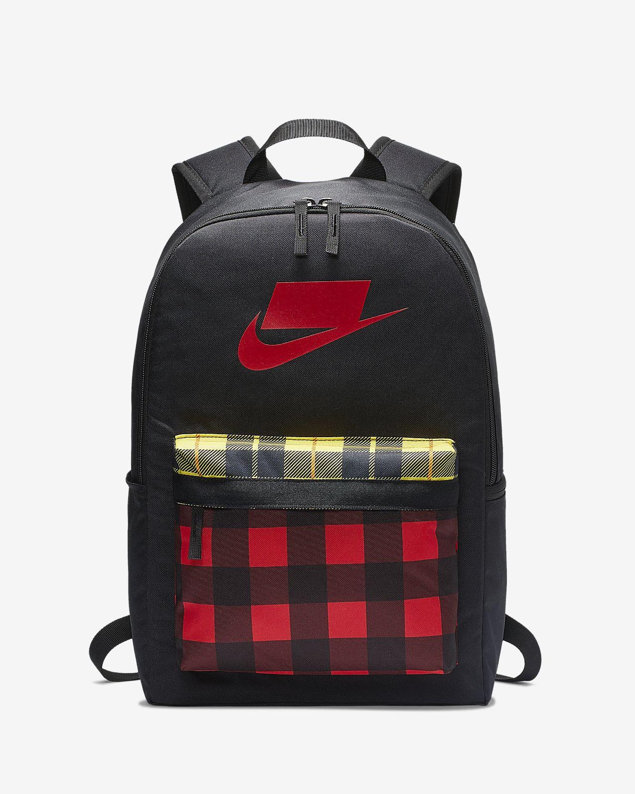 Σακίδιο Nike Heritage 2.0