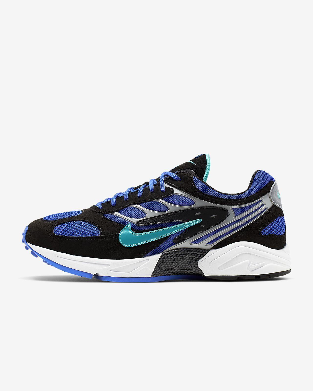 Nike Air Ghost Racer 男子运动鞋