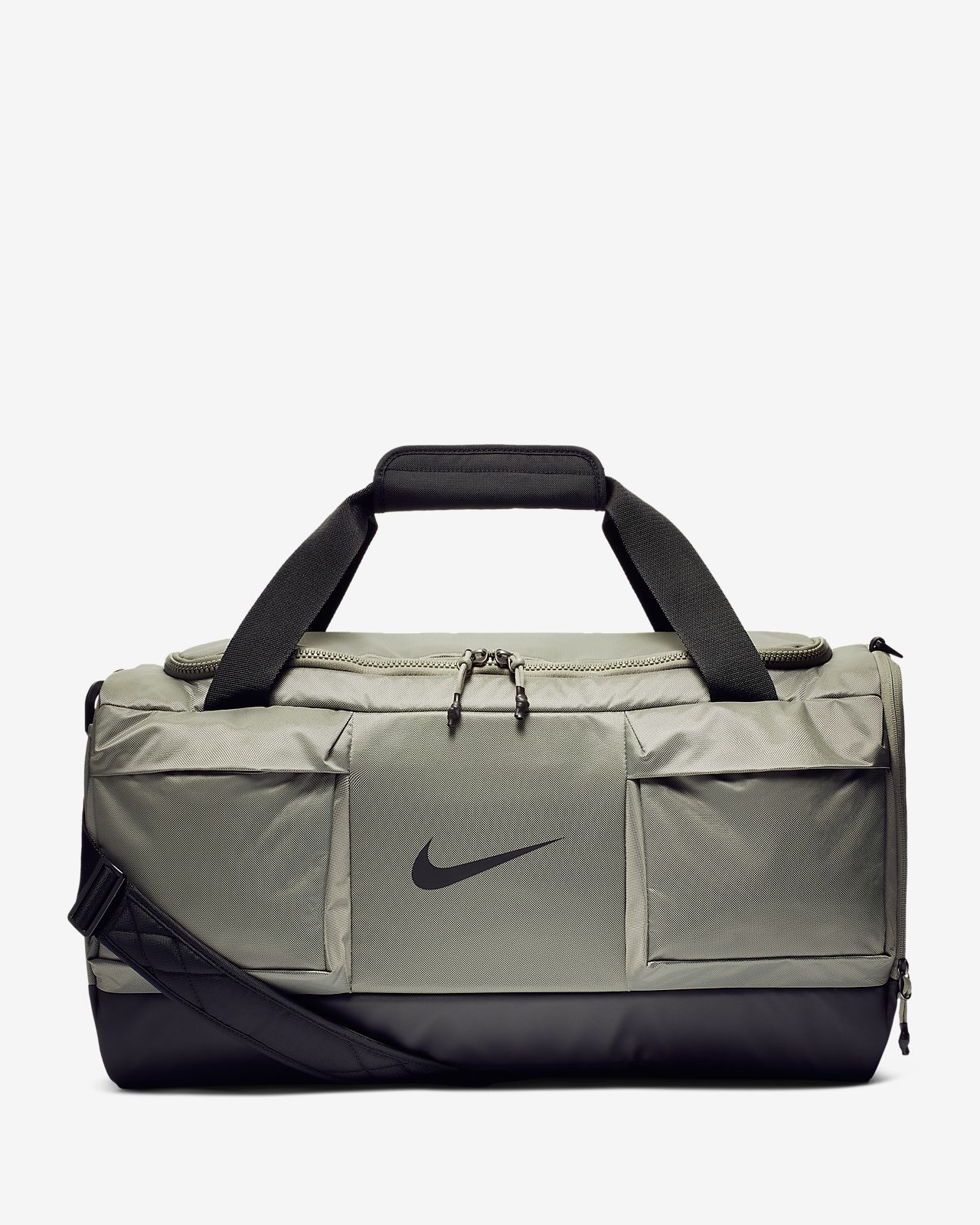 3219293eeb Nike Vapor Power Men s Training Duffel Bag (Medium). Nike.com LU