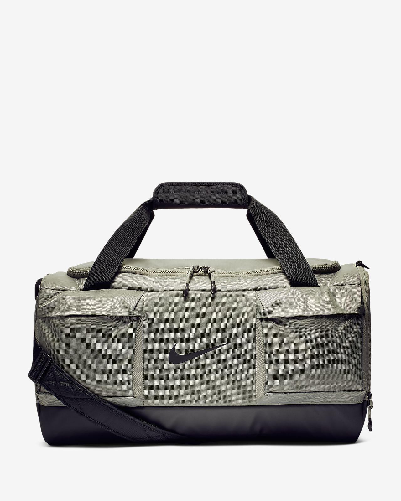 Nike Vapor Power Men s Training Duffel Bag (Medium). Nike.com AU 5e2b80b7447ed