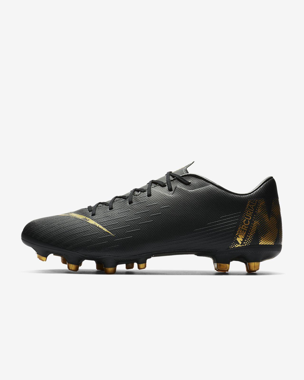 Nike Vapor 12 Academy MG Botes de futbol per a terrenys diversos