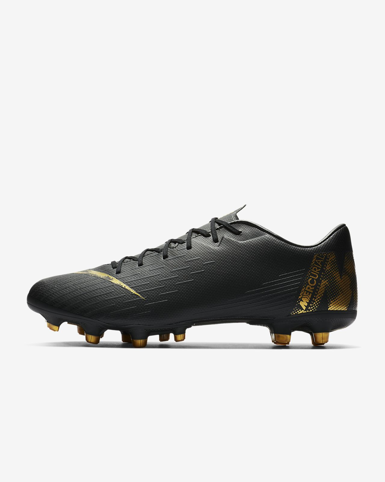 Nike Vapor 12 Academy MG Multi-Ground Football Boot