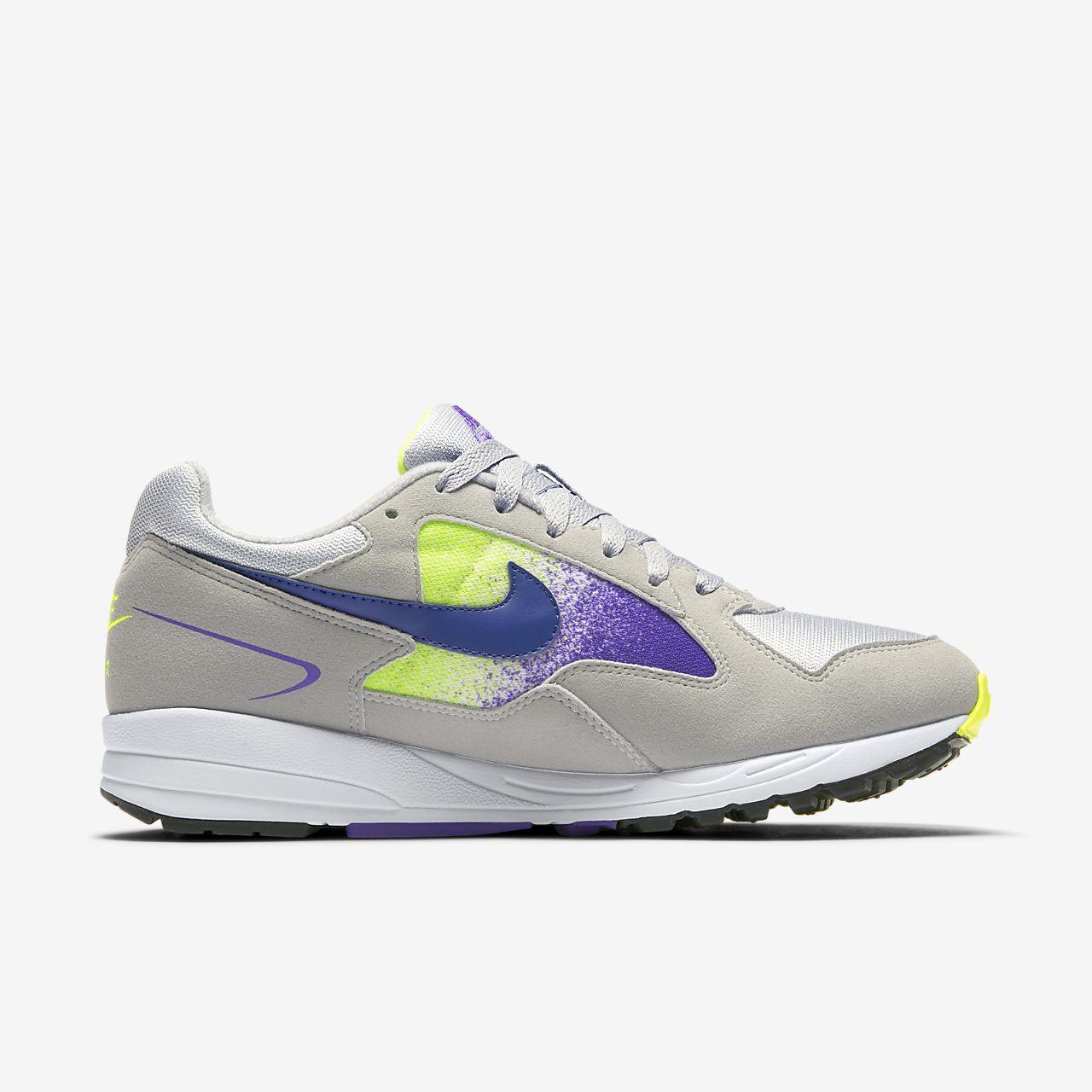 meet d8fd5 903ad ... Scarpa Nike Air Skylon II - Uomo