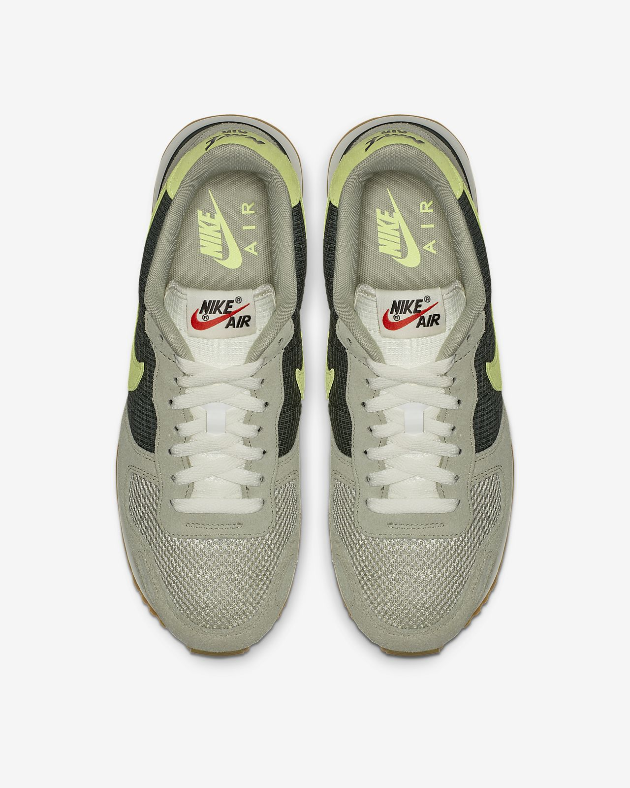 los angeles f8681 1c1ed ... Nike Air Vortex Mens Shoe