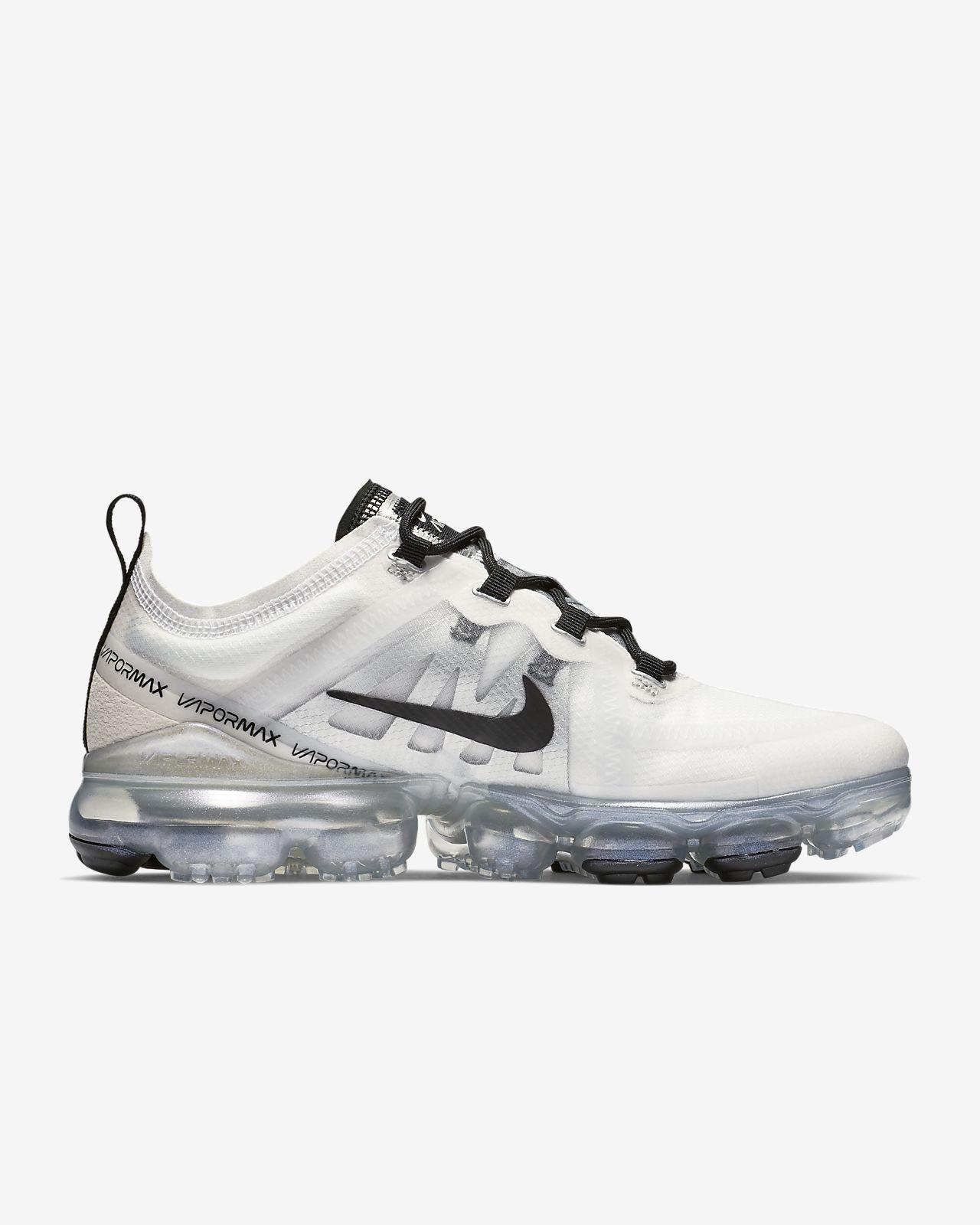 66910afe1cc7b Nike Air VaporMax 2019 Women s Shoe. Nike.com