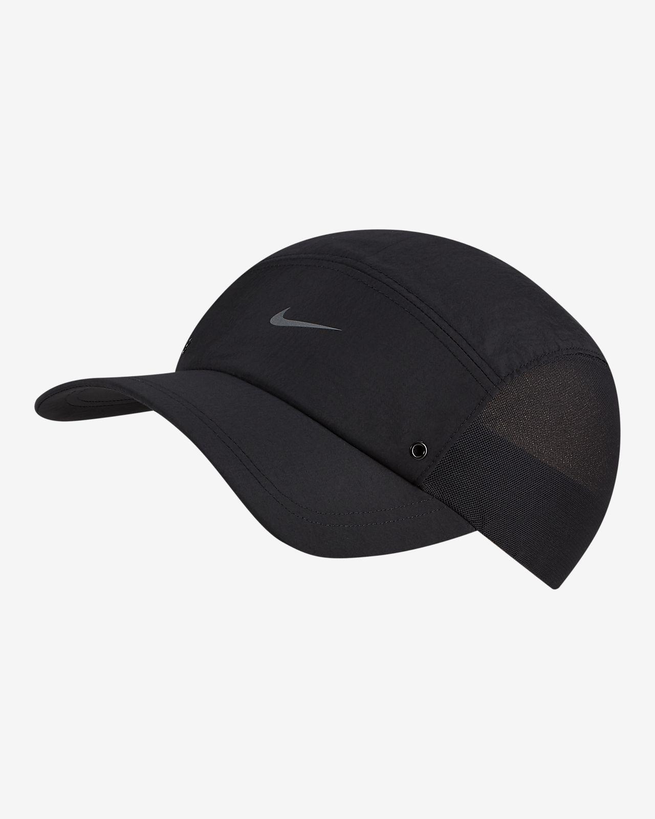 722a1203a5d Nike x A-COLD-WALL  AW84 Cap. Nike.com GB