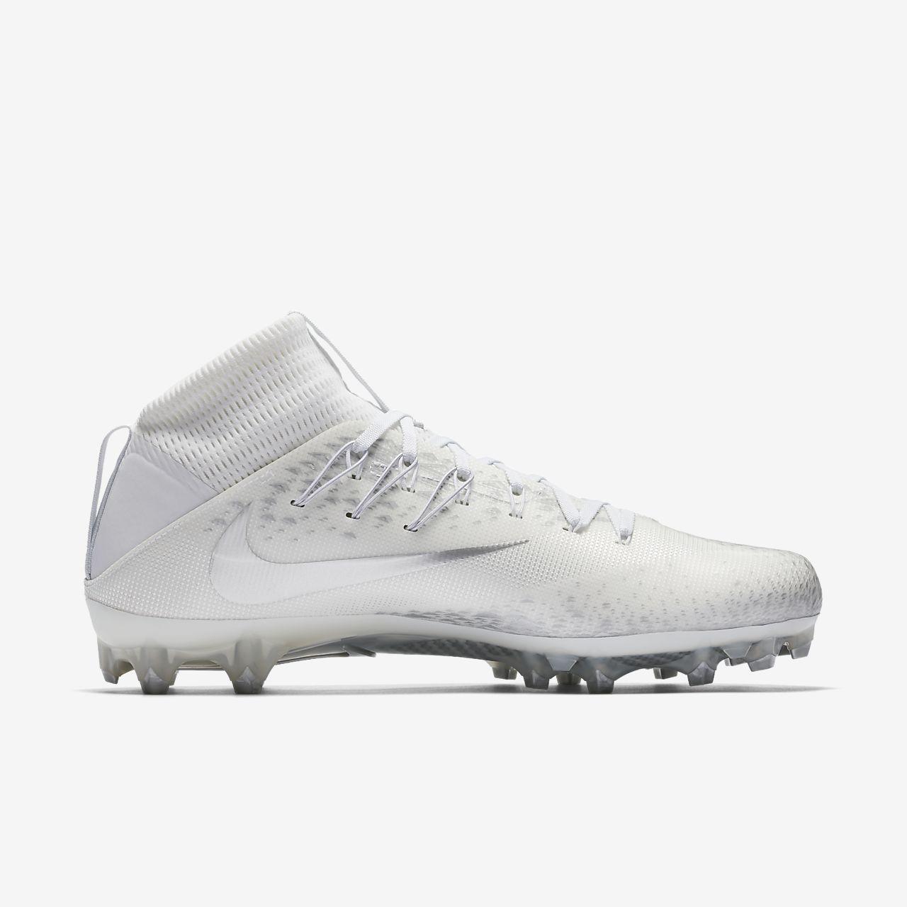 ... Nike Vapor Untouchable 2 Men\u0027s Football Cleat